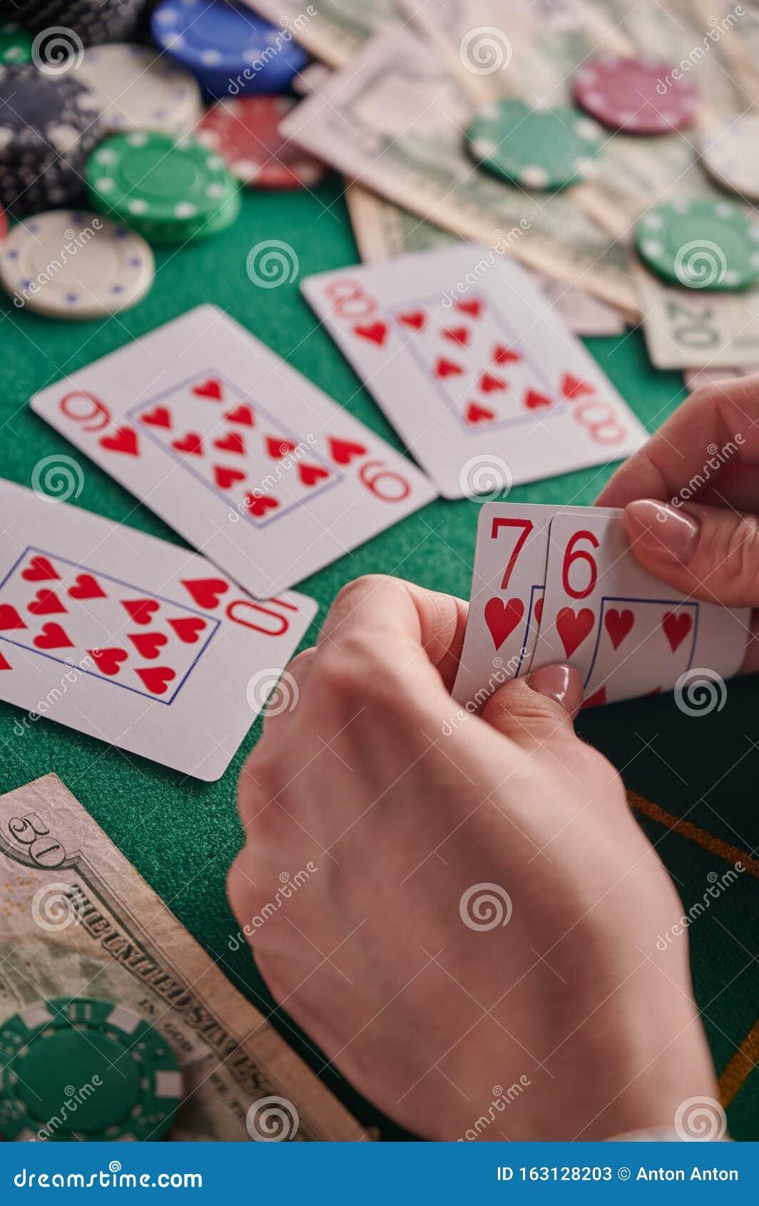 Покер казино на деньги универ сильвестр андреевич играет в карты с гошей