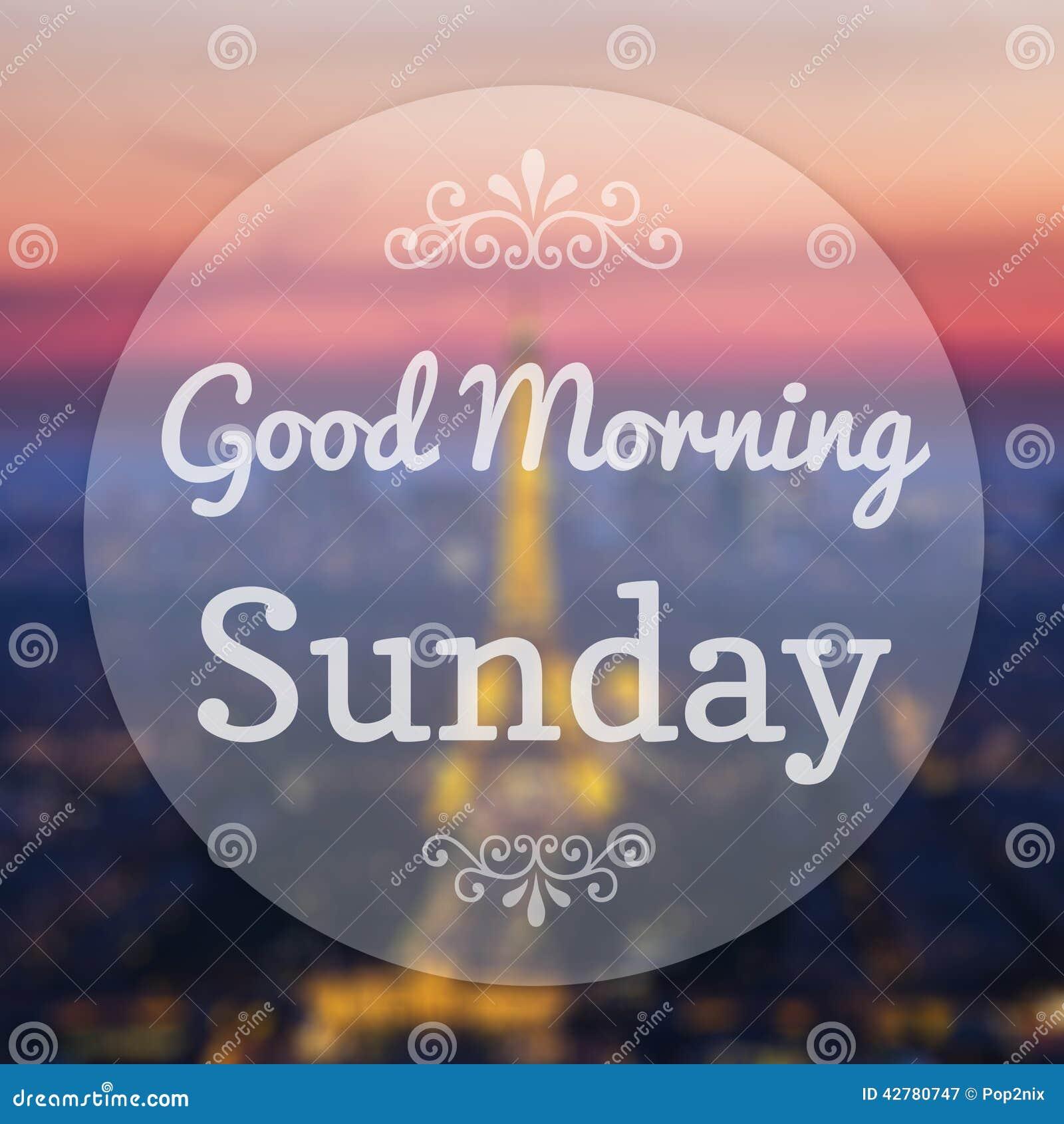 Картинки по запросу доброе утро воскресенье