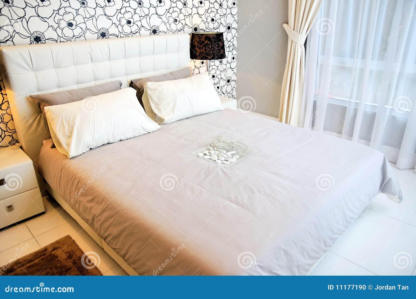добро спальни уютное обеспеченное