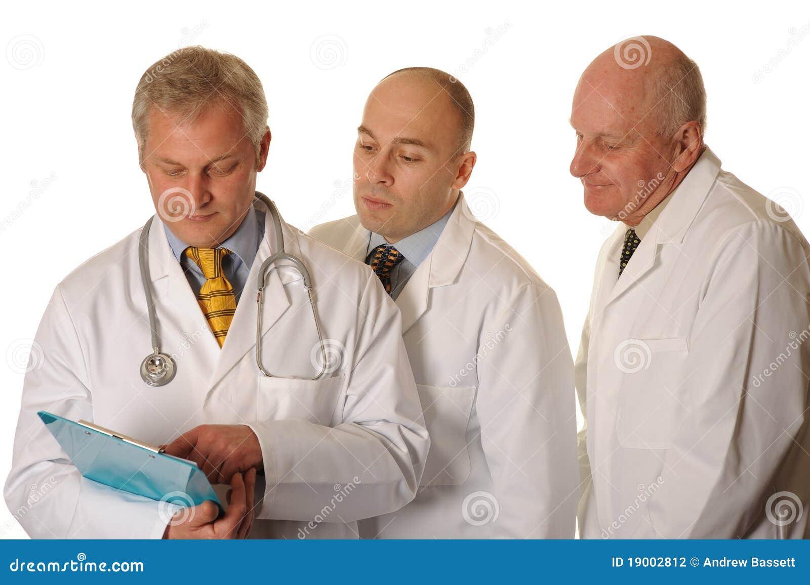 u-doktora-smotret