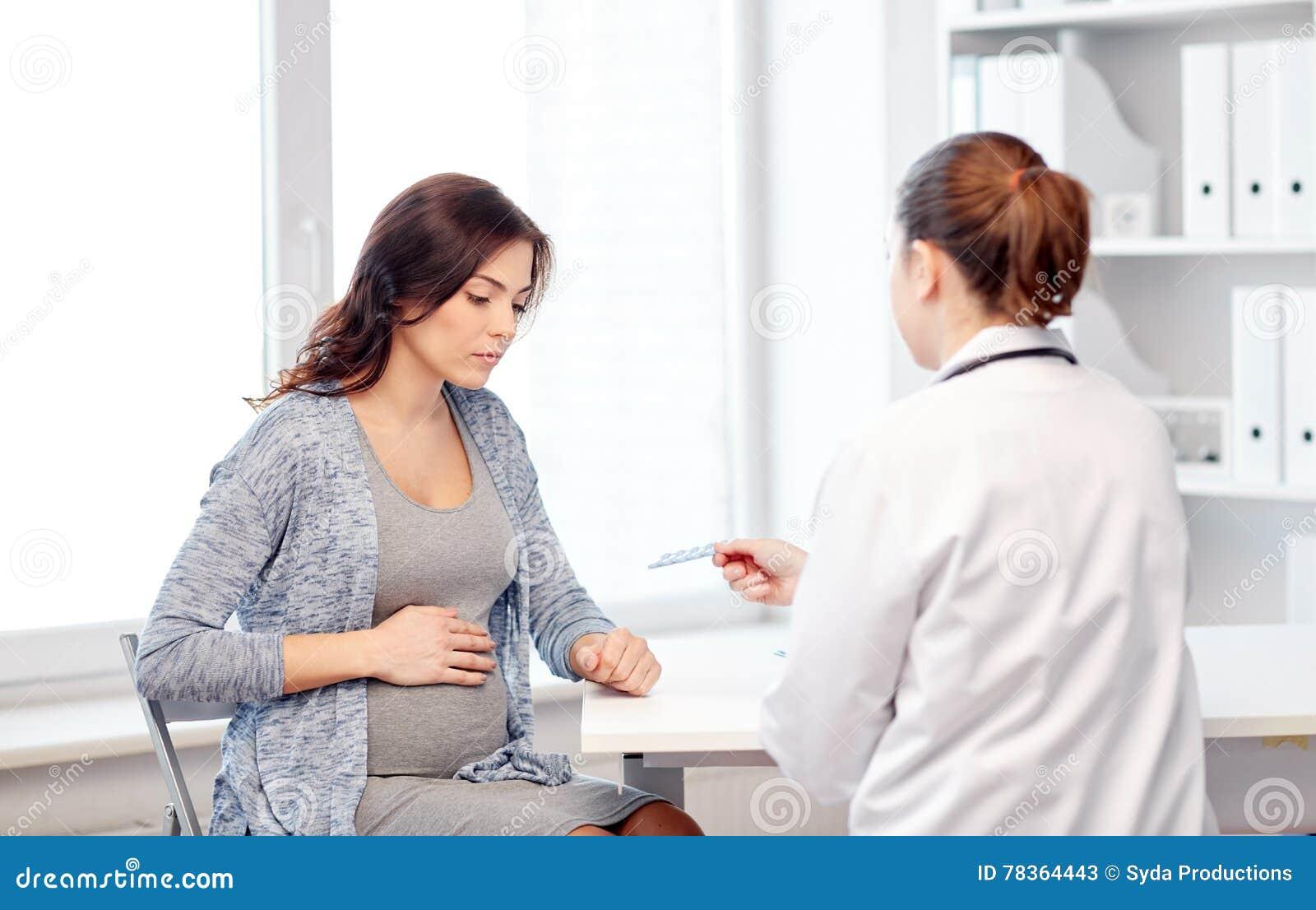 Беременные у гинеколога фото фото 51-123
