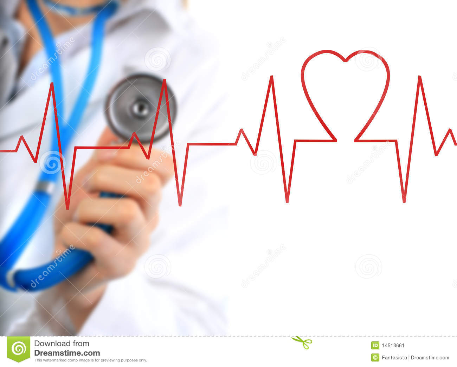 Конкурсы для врачей кардиологов