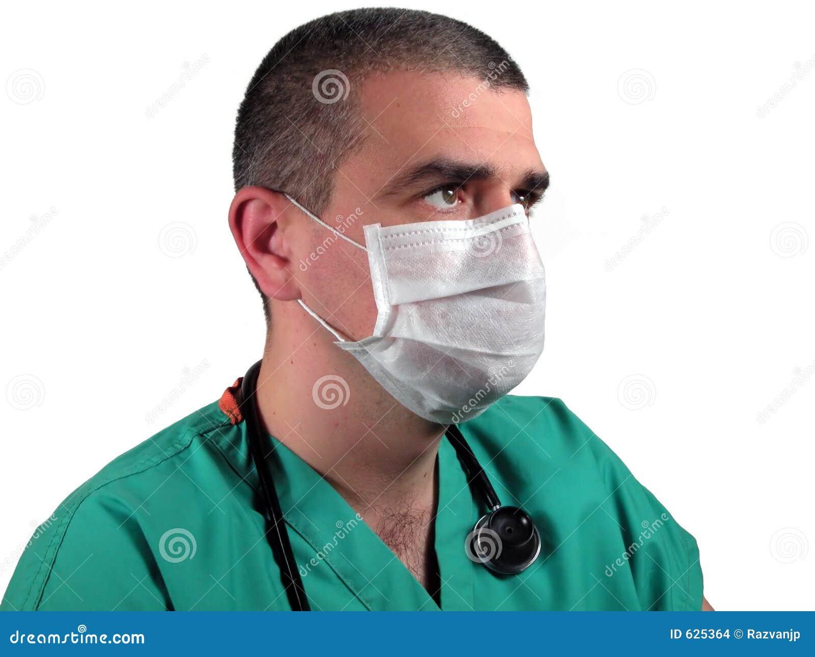 Download доктор стоковое фото. изображение насчитывающей здоровье - 625364