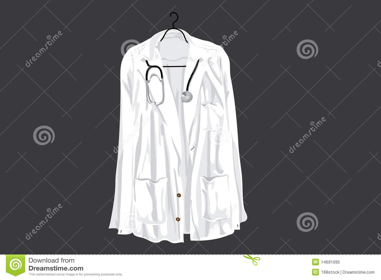 доктор s пальто