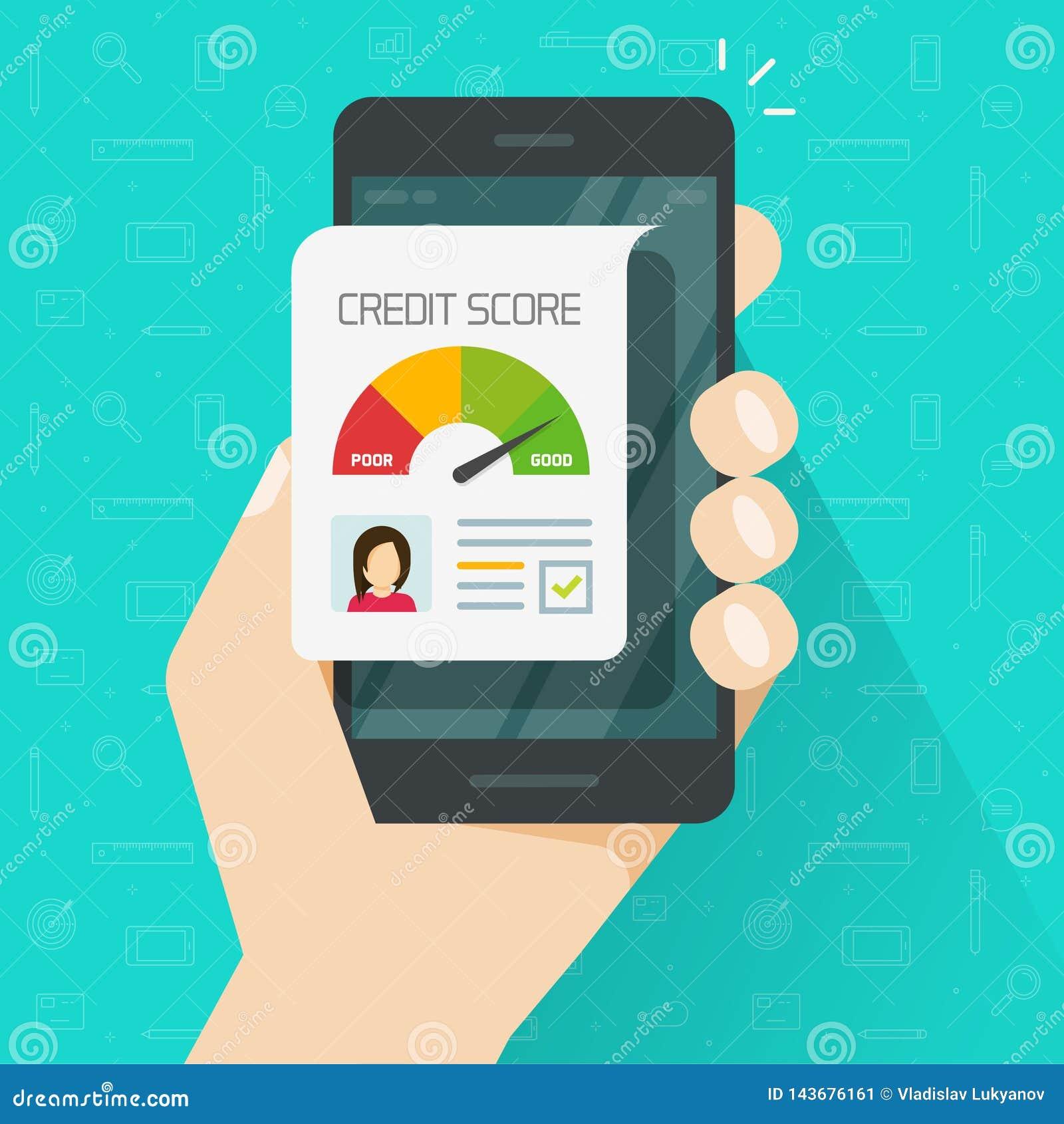 Ощадбанк кредит наличными кому дают