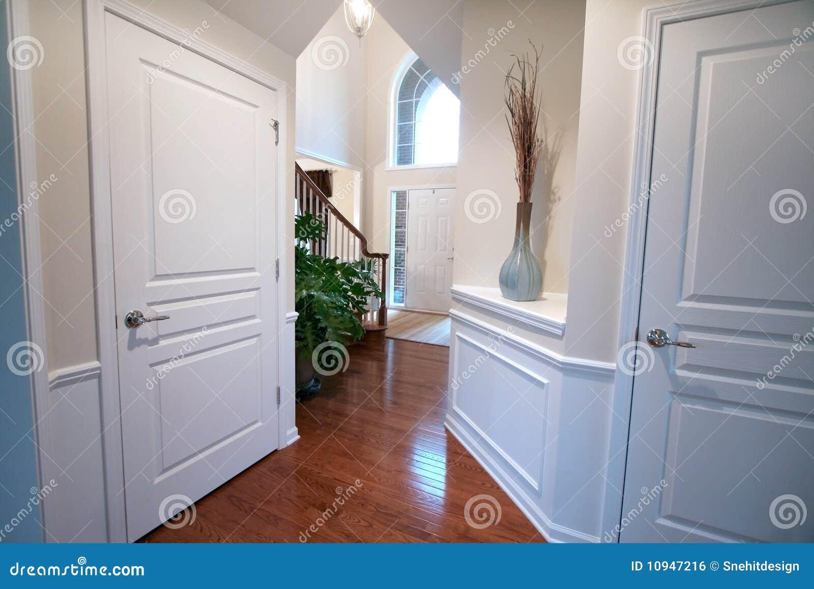 домашние интерьеры роскошные