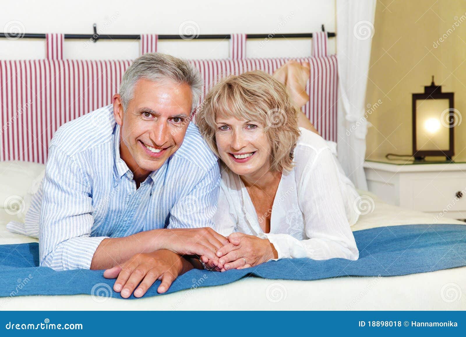 Фото домашние пар фото 385-337