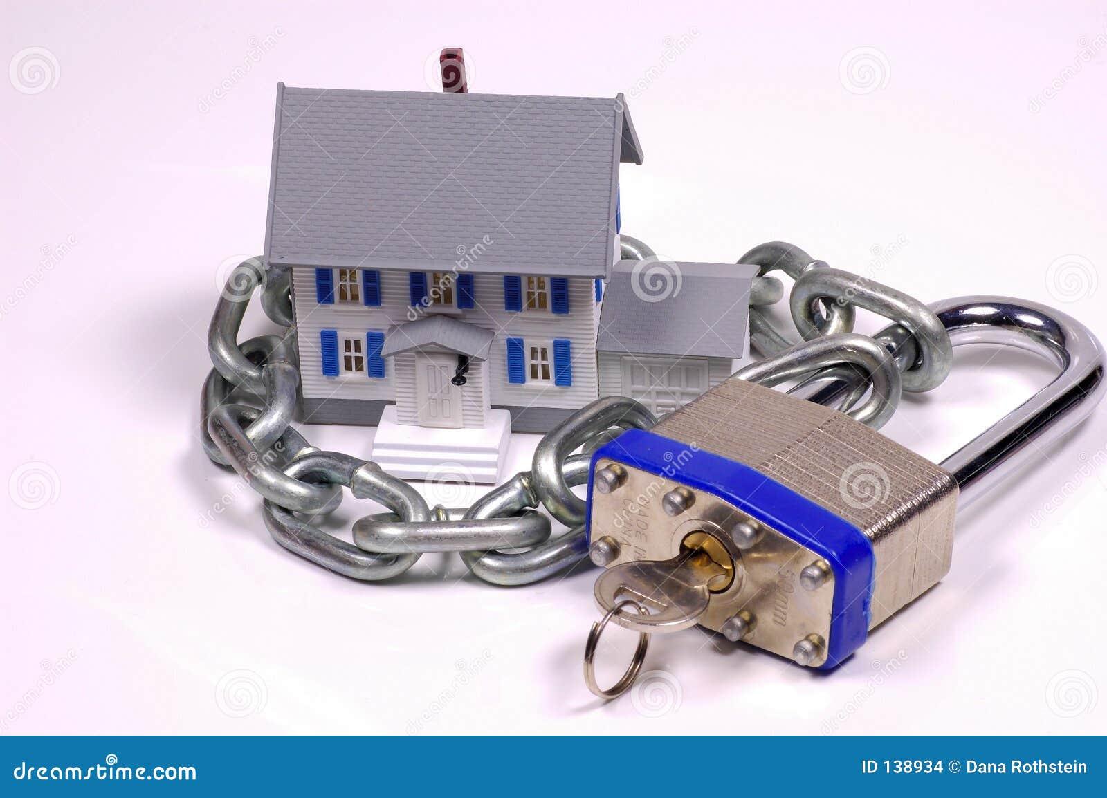 домашняя обеспеченность