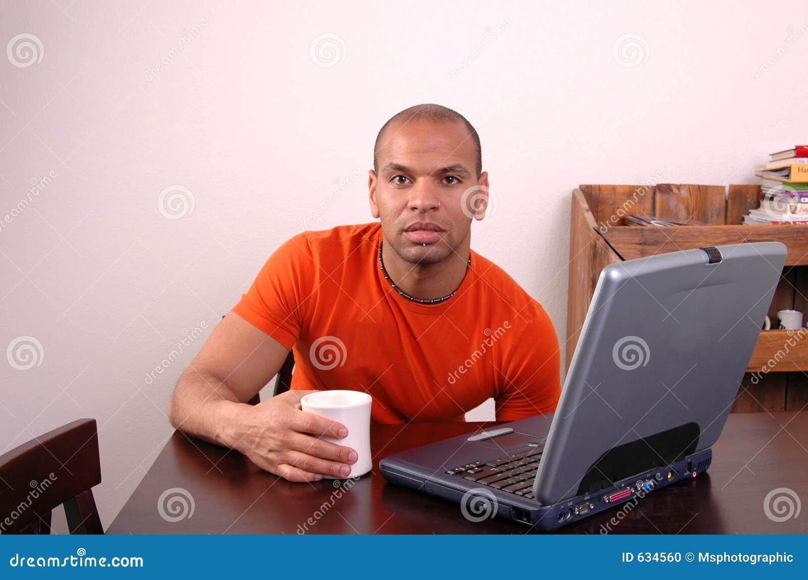Download домашняя работа стоковое фото. изображение насчитывающей красиво - 634560