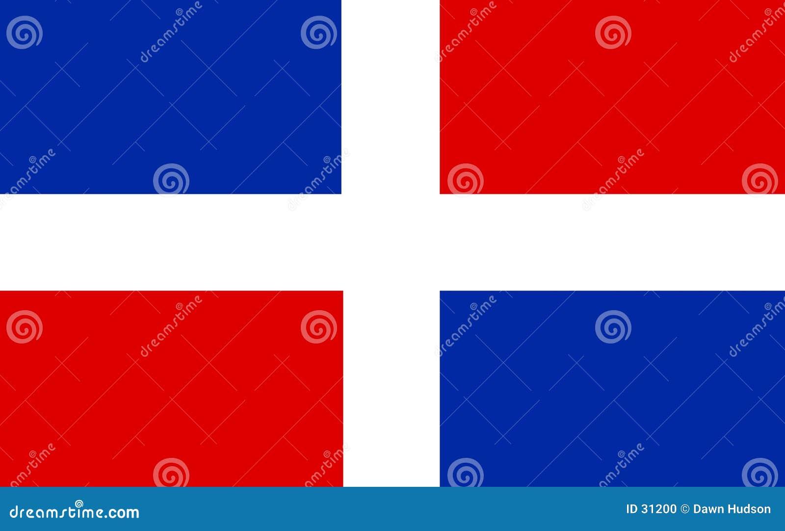 Доминиканский Республика