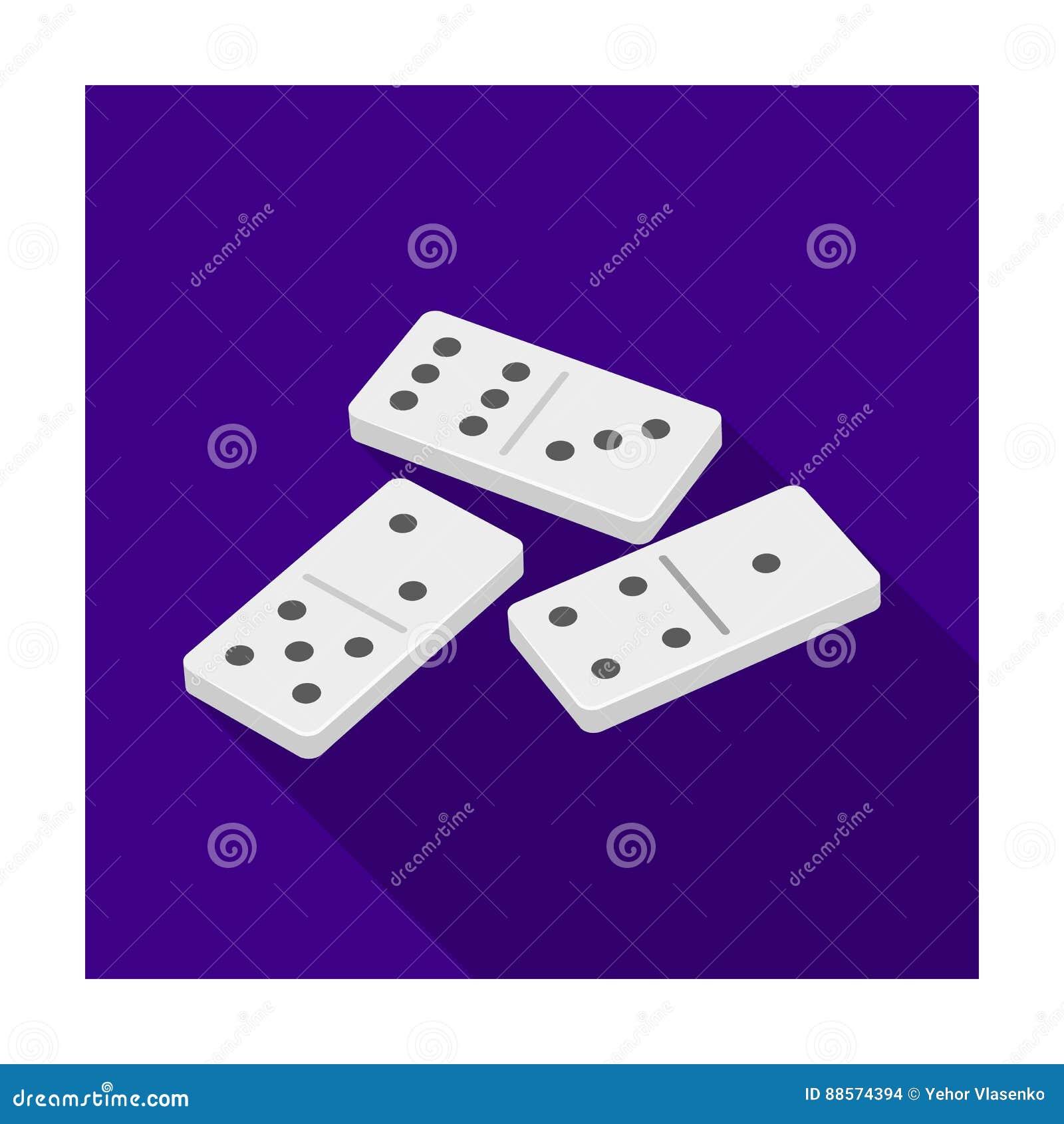 Игровые автоматы алмазы играть бесплатно без регистрации
