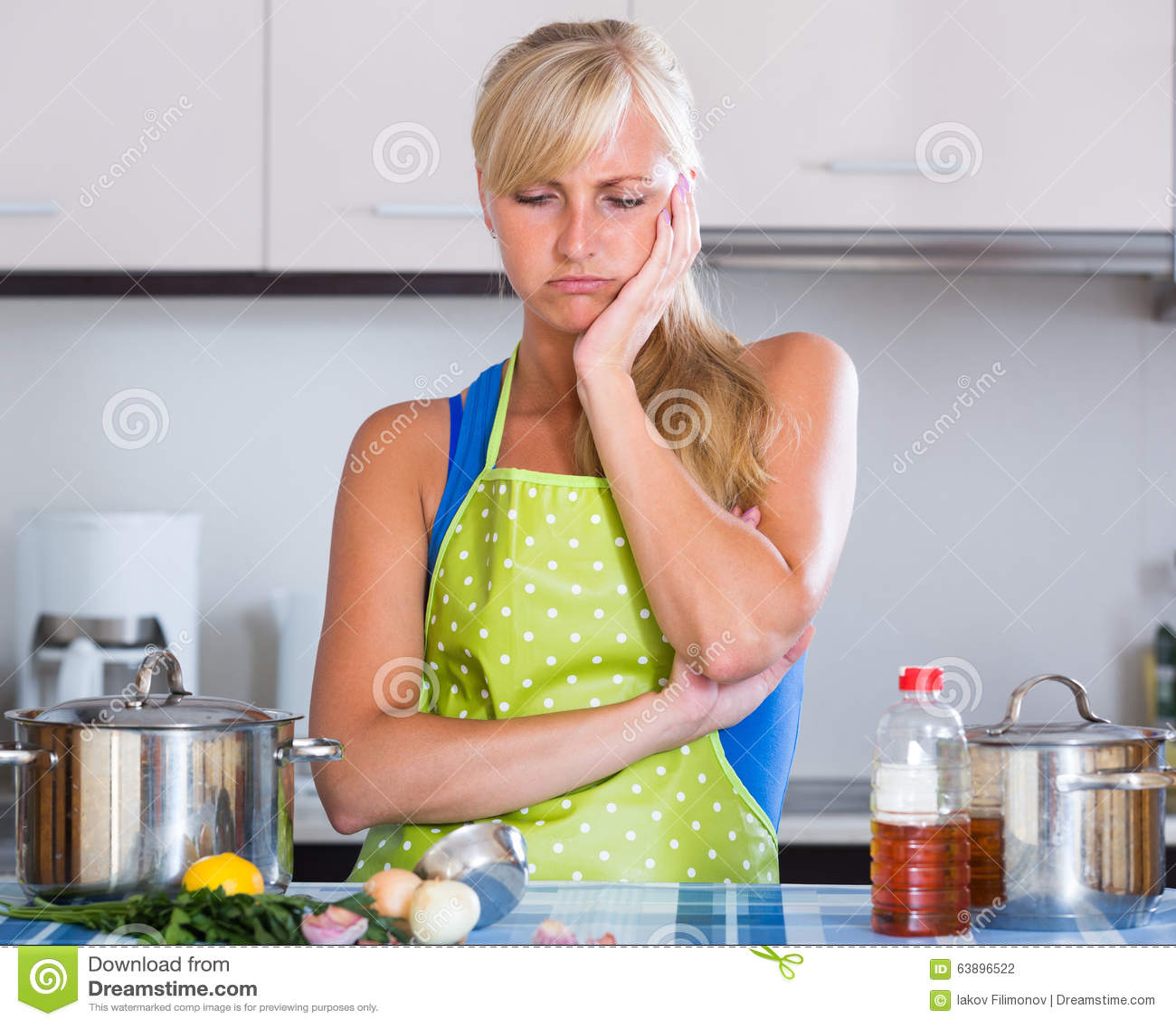 Лица русских домохозяек в сперме фото