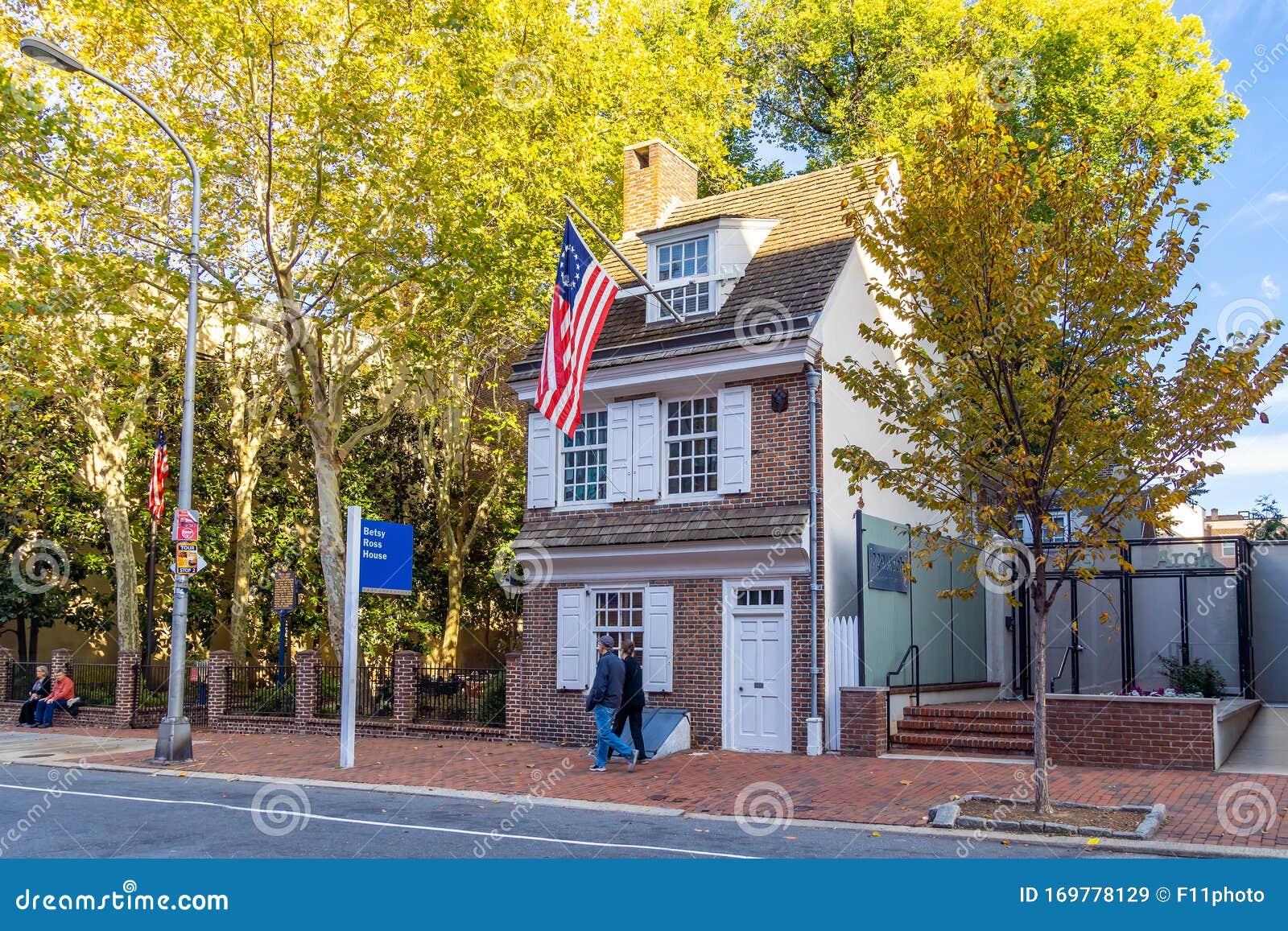 Дом в филадельфии цена недвижимость южного кипра