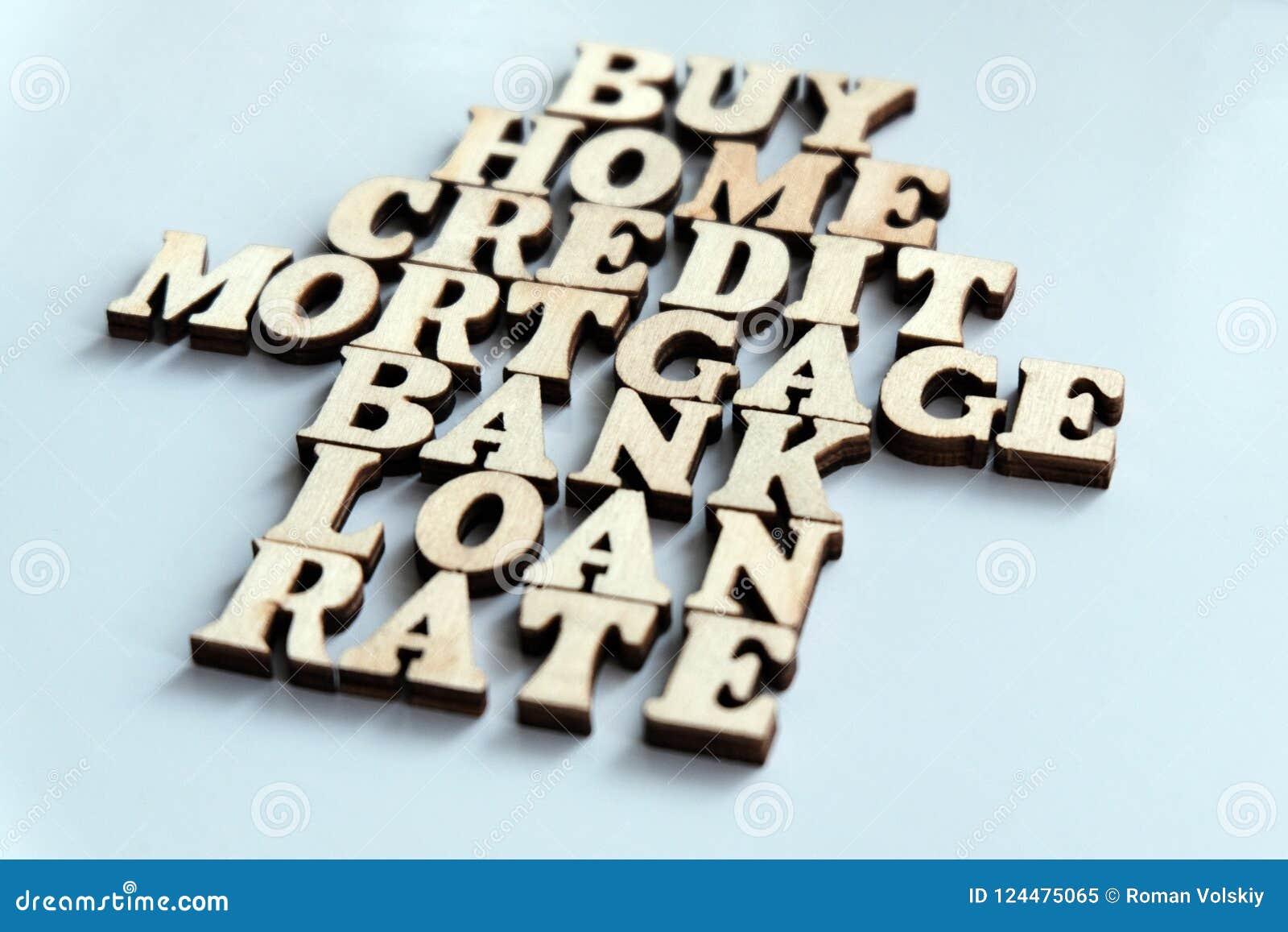 Кредит для женщин банк дома