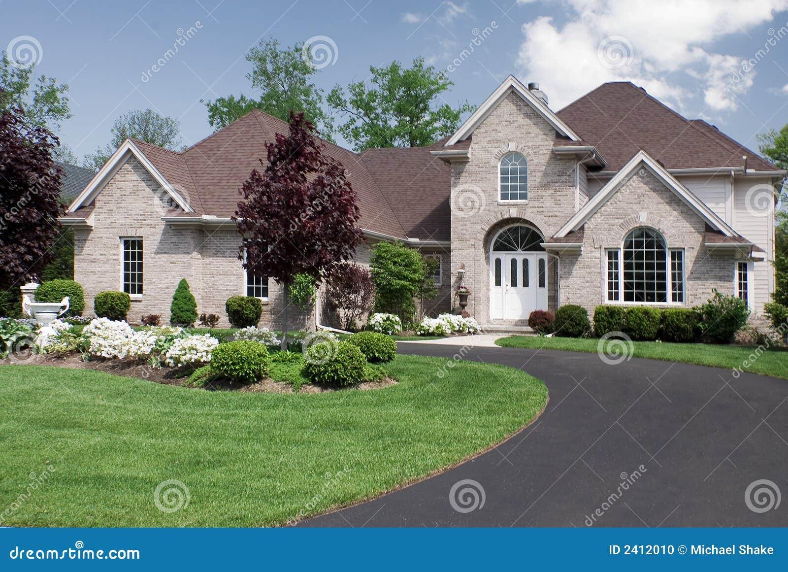 дом имущества