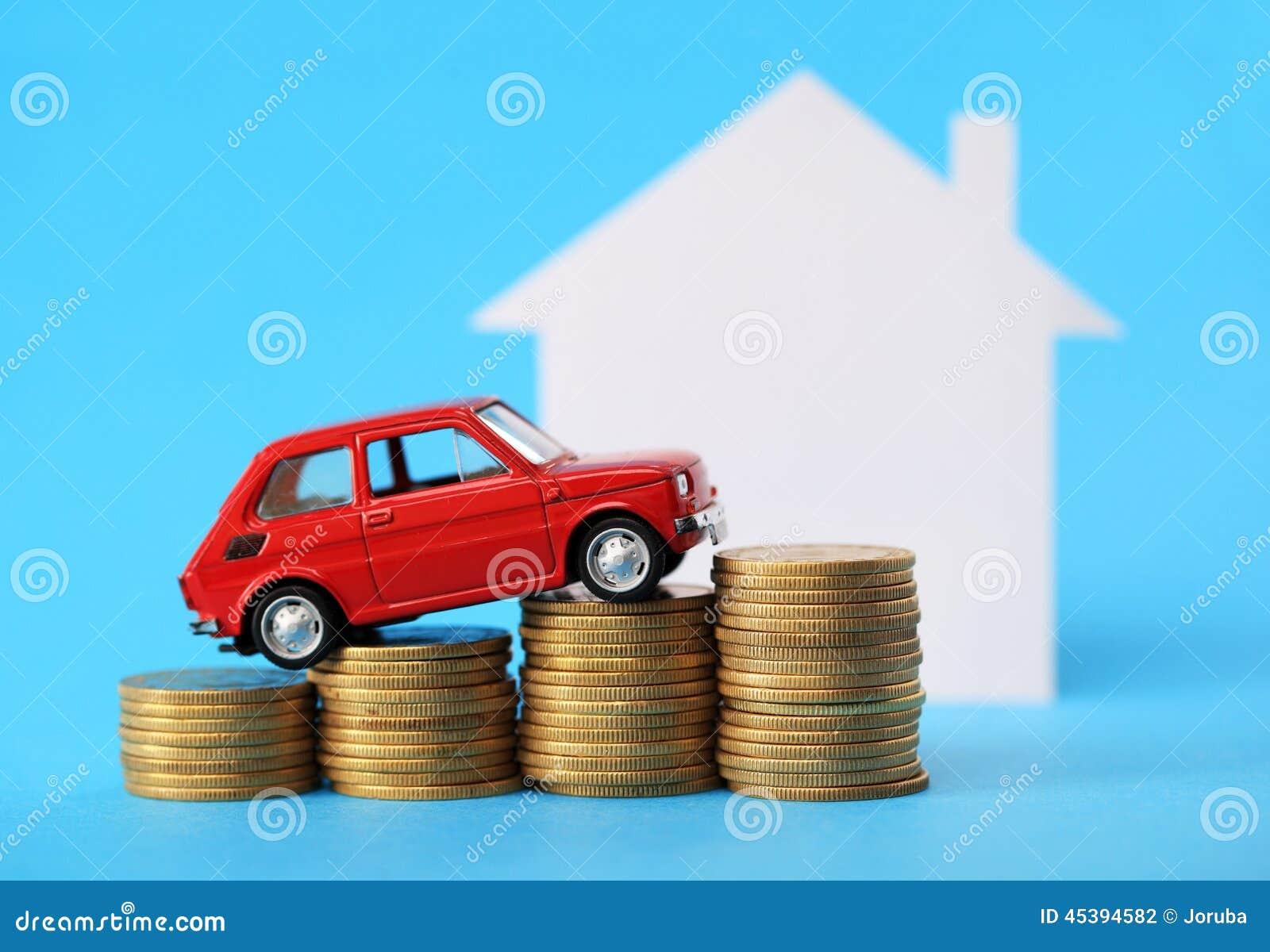 Авто деньги дома реклама на авто за деньги брянск