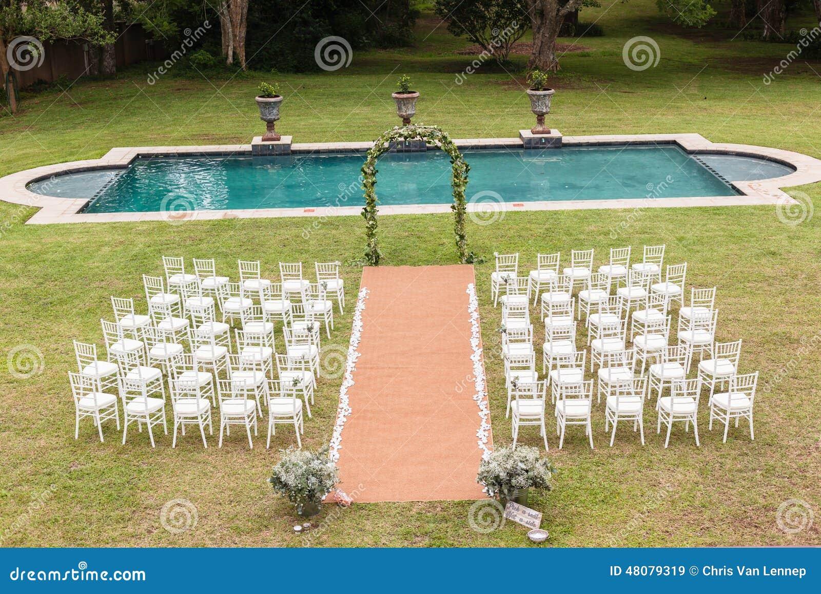 Дом оформления свадьбы