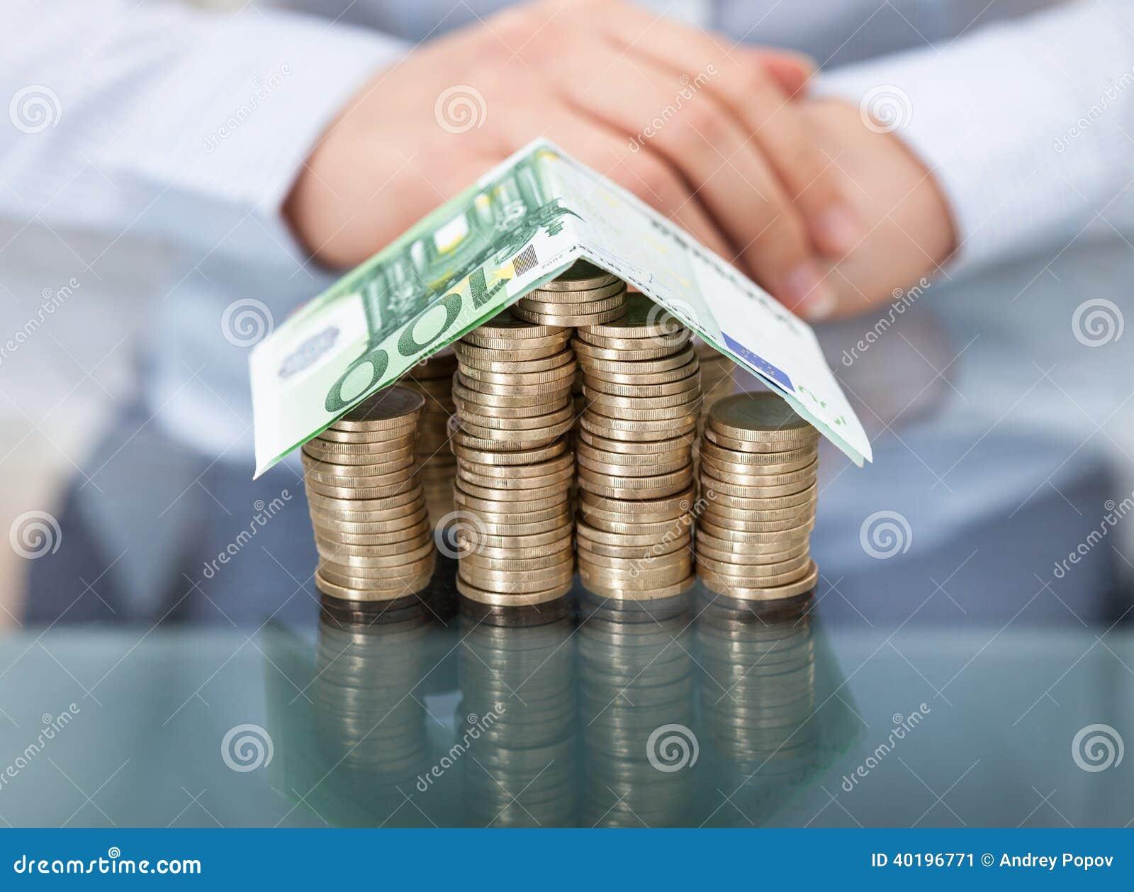 особенности потребительского кредита займа