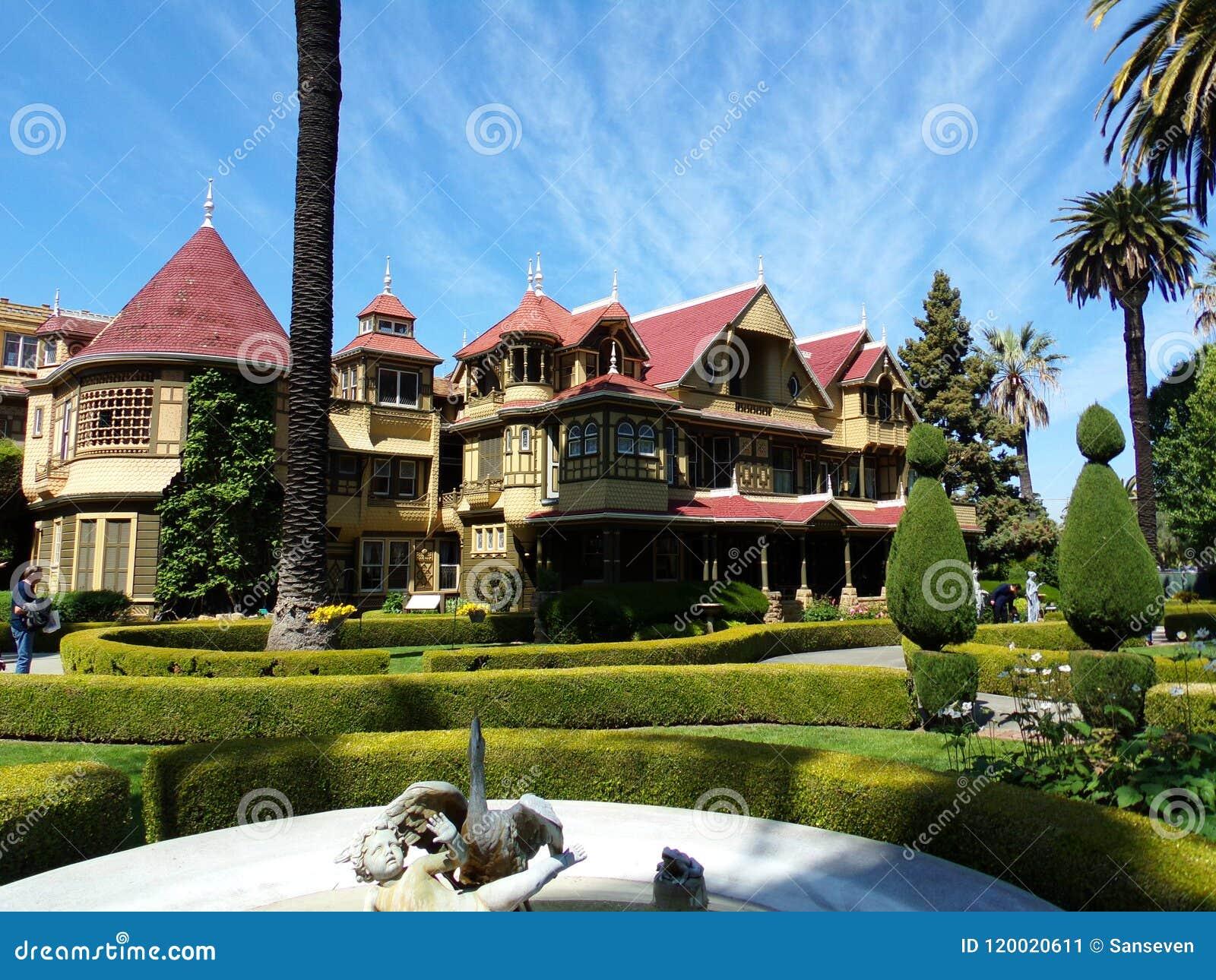 Дома в сан хосе купить дом в малаге