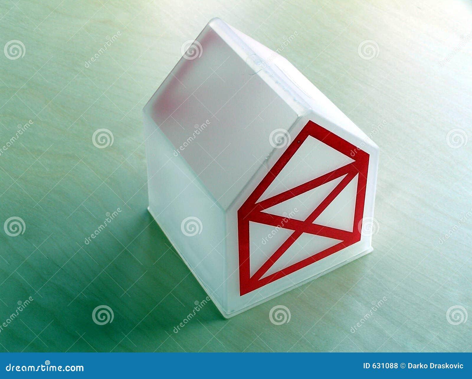Download дом стоковое фото. изображение насчитывающей flagstone - 631088