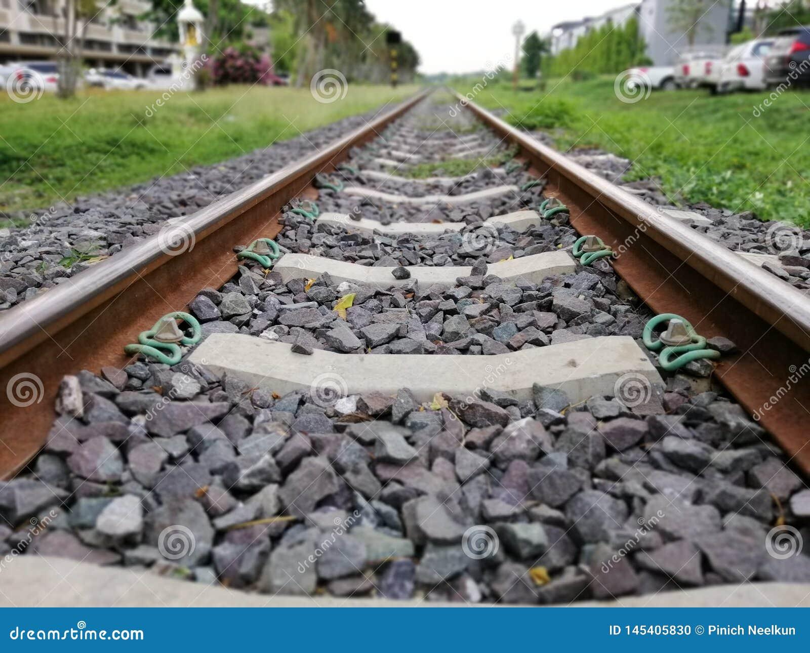 Дорога, железнодорожная, захолустная транспортная система - столица