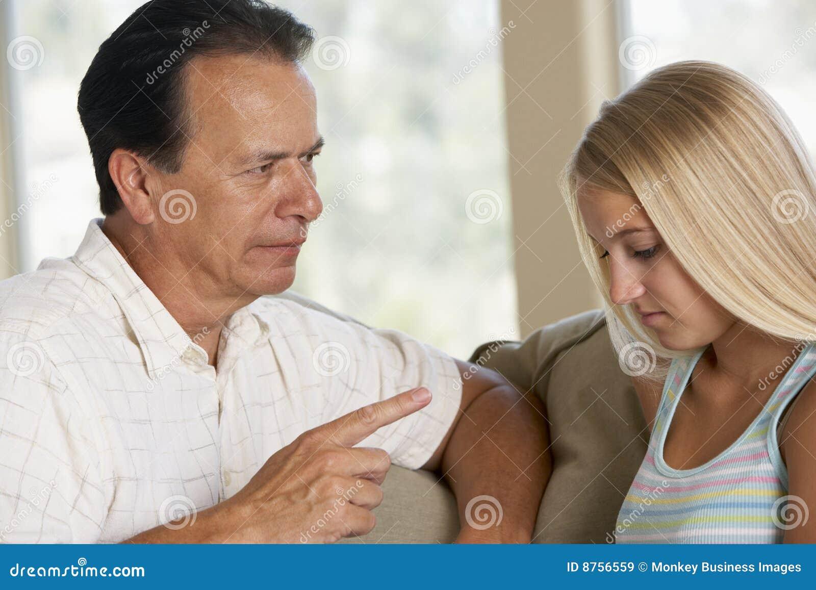 дочь имея его укомплектоватьть личным составом серьезную беседу