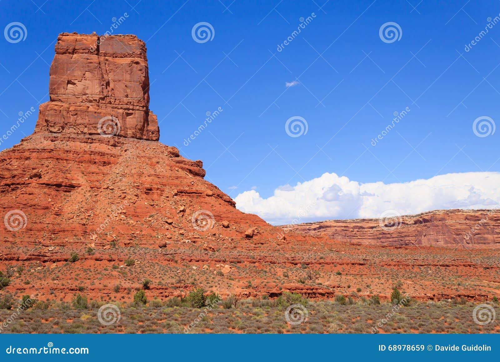 Долина взгляда богов