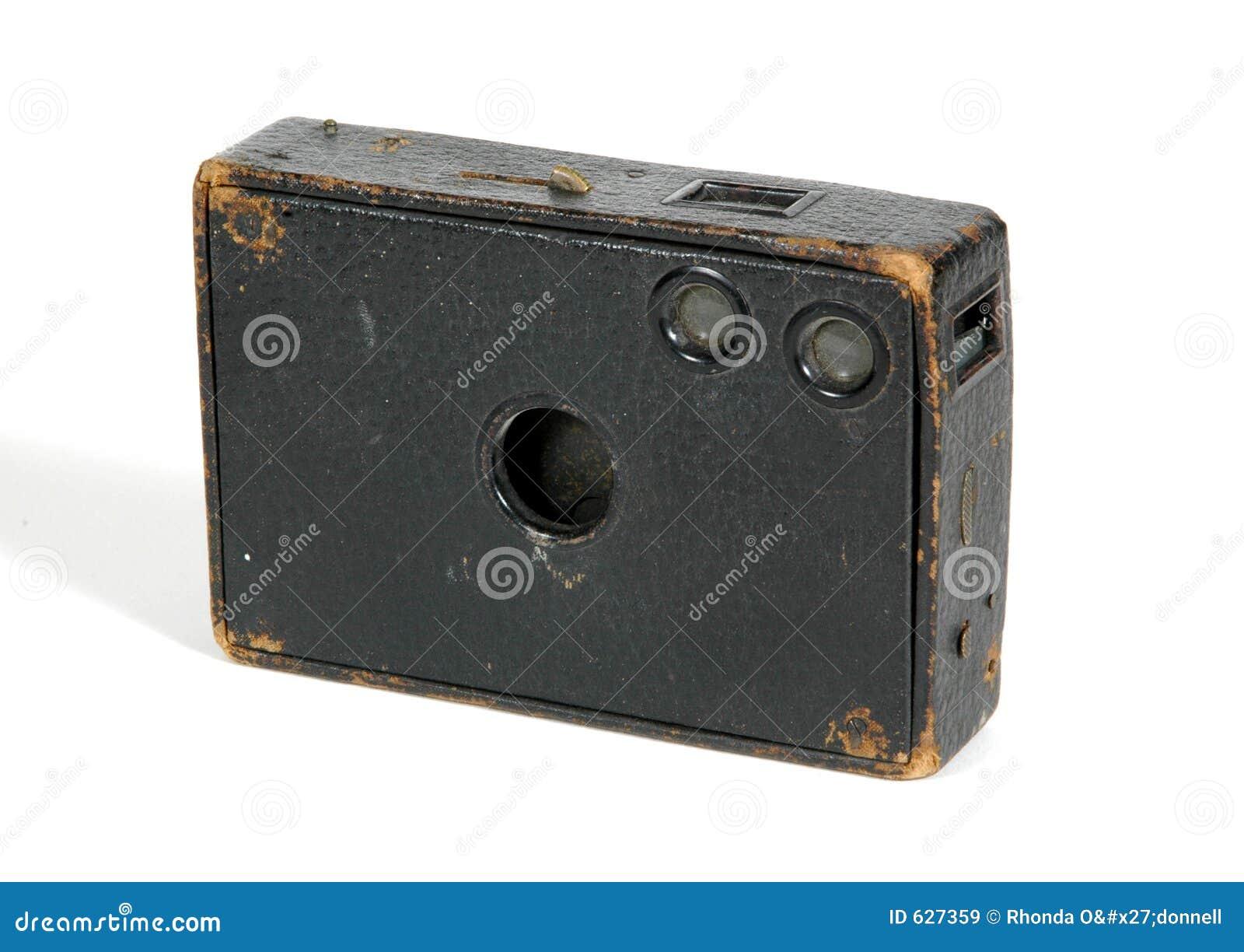 Download древесина камеры стеклянная старая Стоковое Изображение - изображение насчитывающей старо, инструмент: 627359