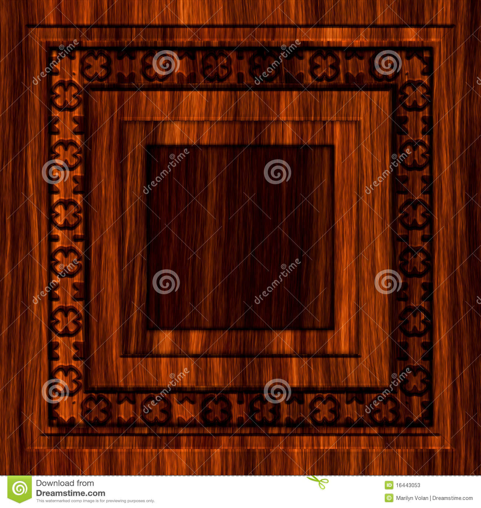 древесина конструкции безшовная