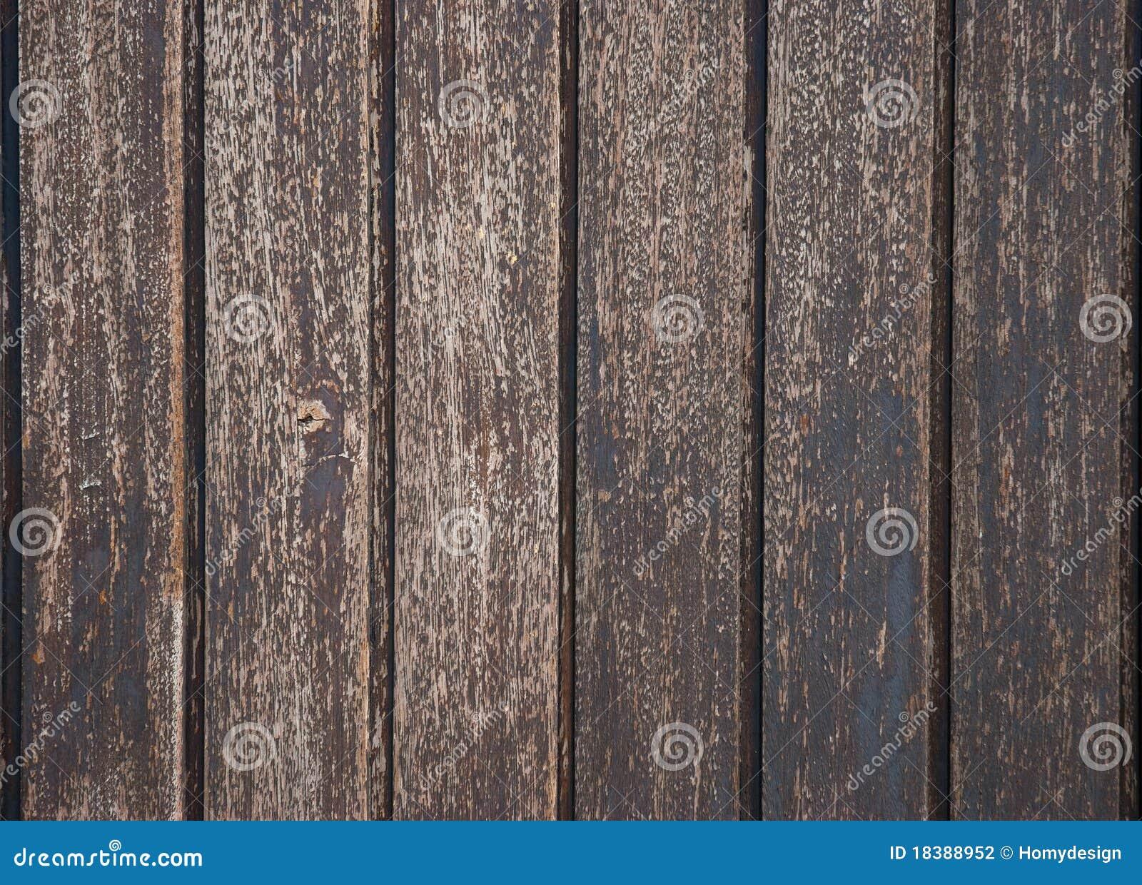 древесина стены предпосылки старая