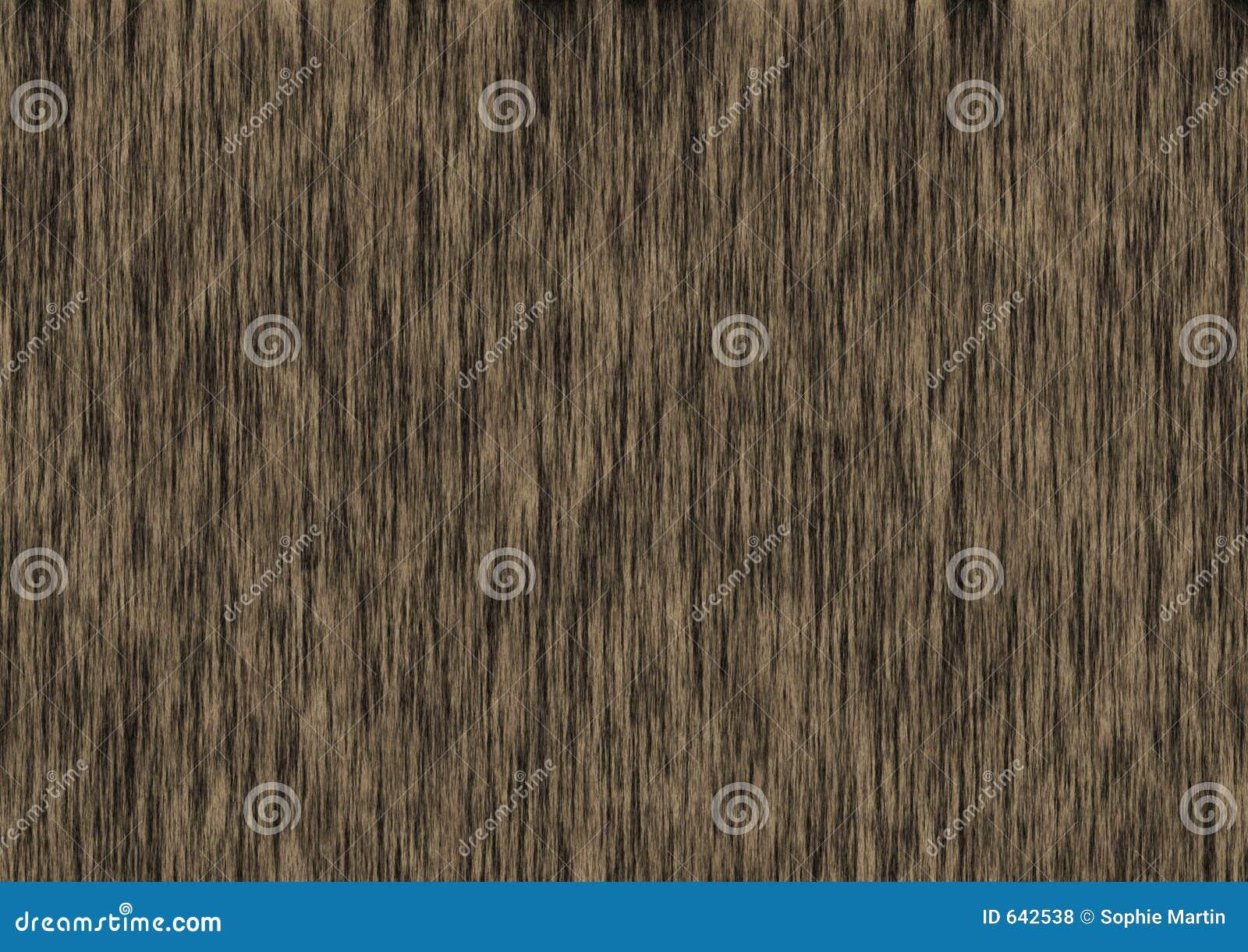 Download древесина текстуры иллюстрация штока. иллюстрации насчитывающей деревянно - 642538