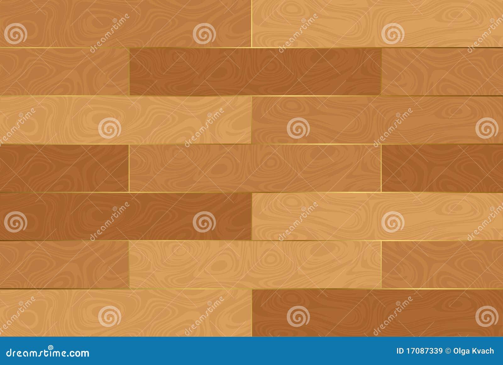 древесина текстуры swatches