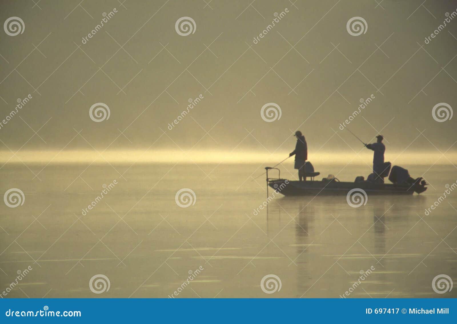 друзья рыболовства