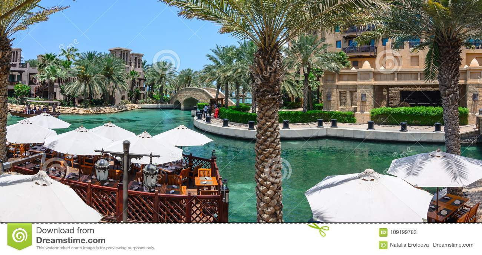 Оаэ madinat jumeirah виллы купить недвижимость для сдачи в аренду за рубежом