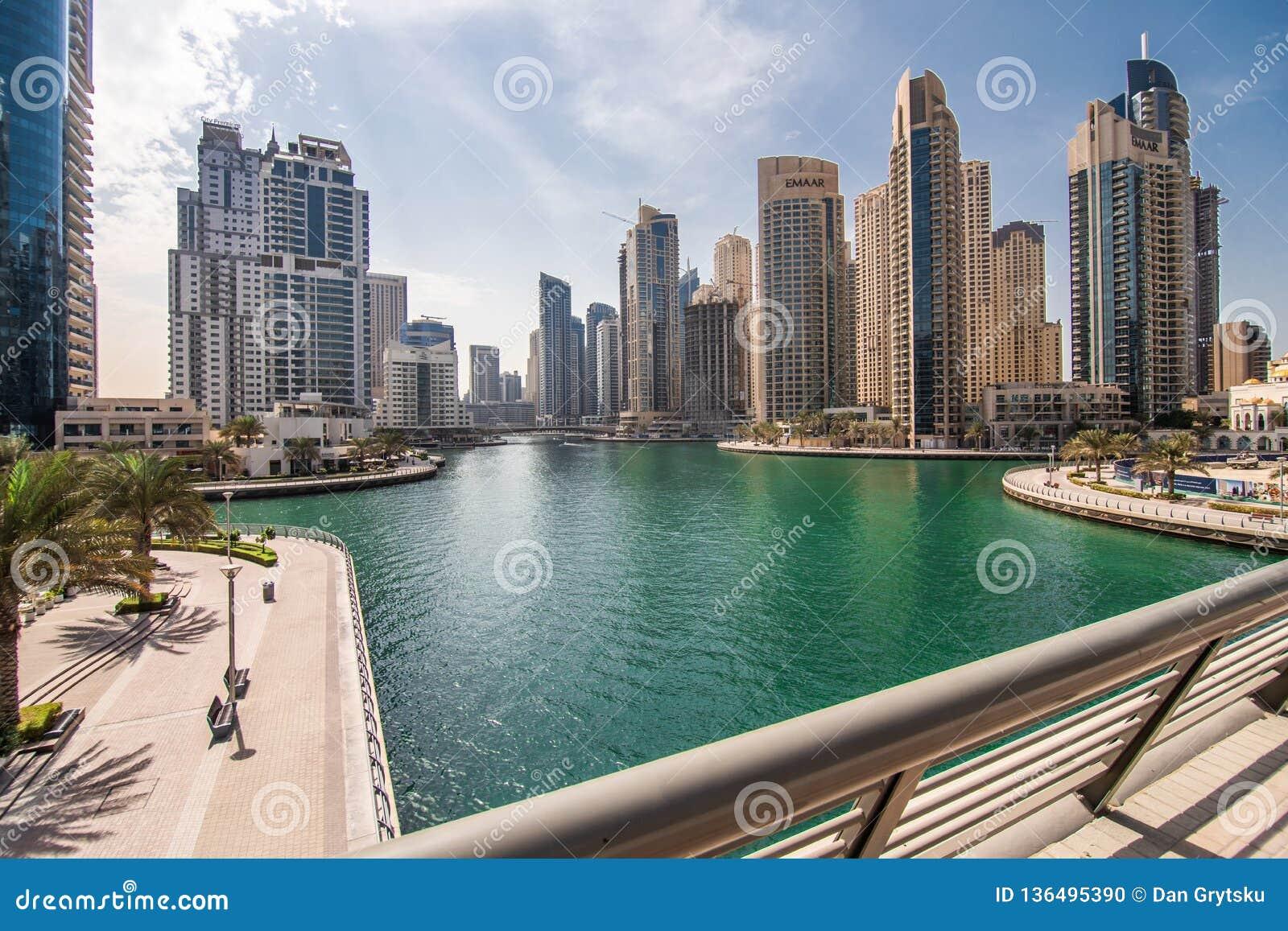 Дубай октябрь 2018 недвижимость на кипре объявления