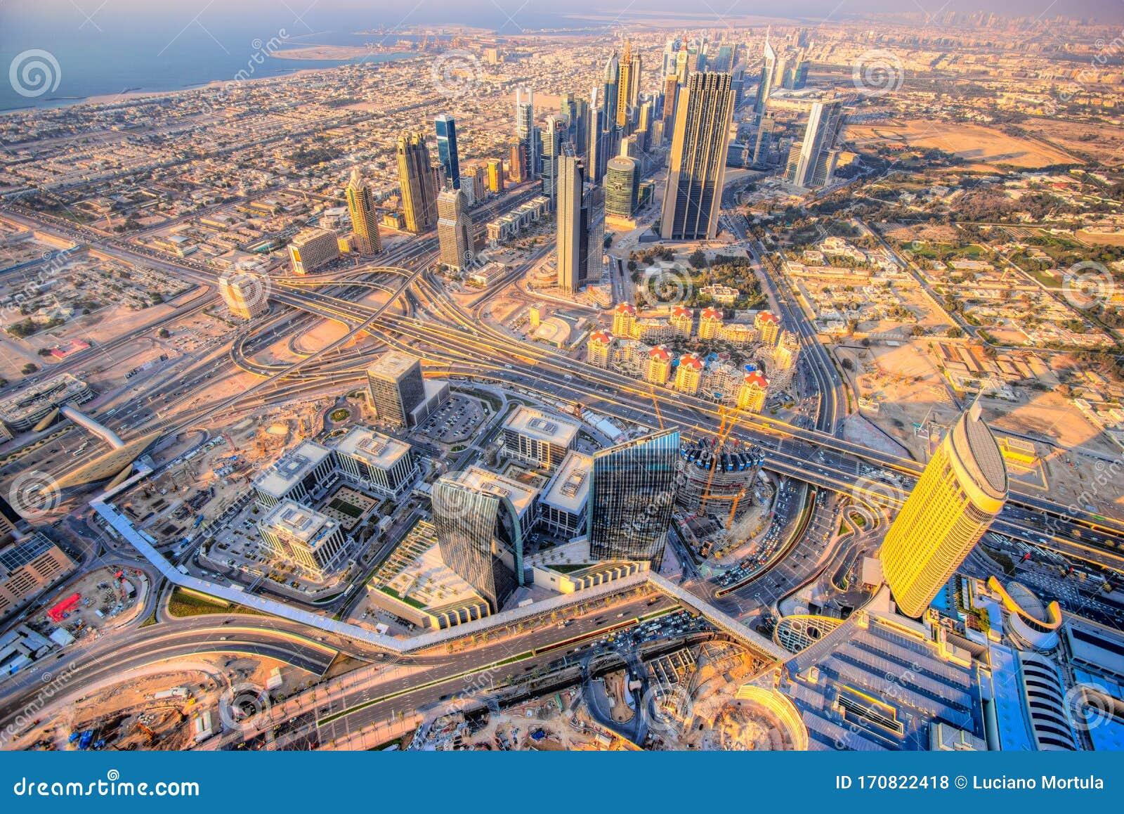 Дубай объединенные арабские эмираты фото куплю мини отель в хельсинки