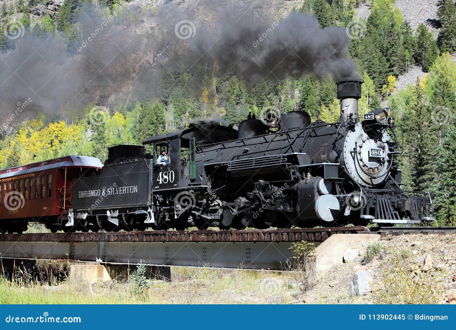 Фото узких поездов, порно фото красоток крупно