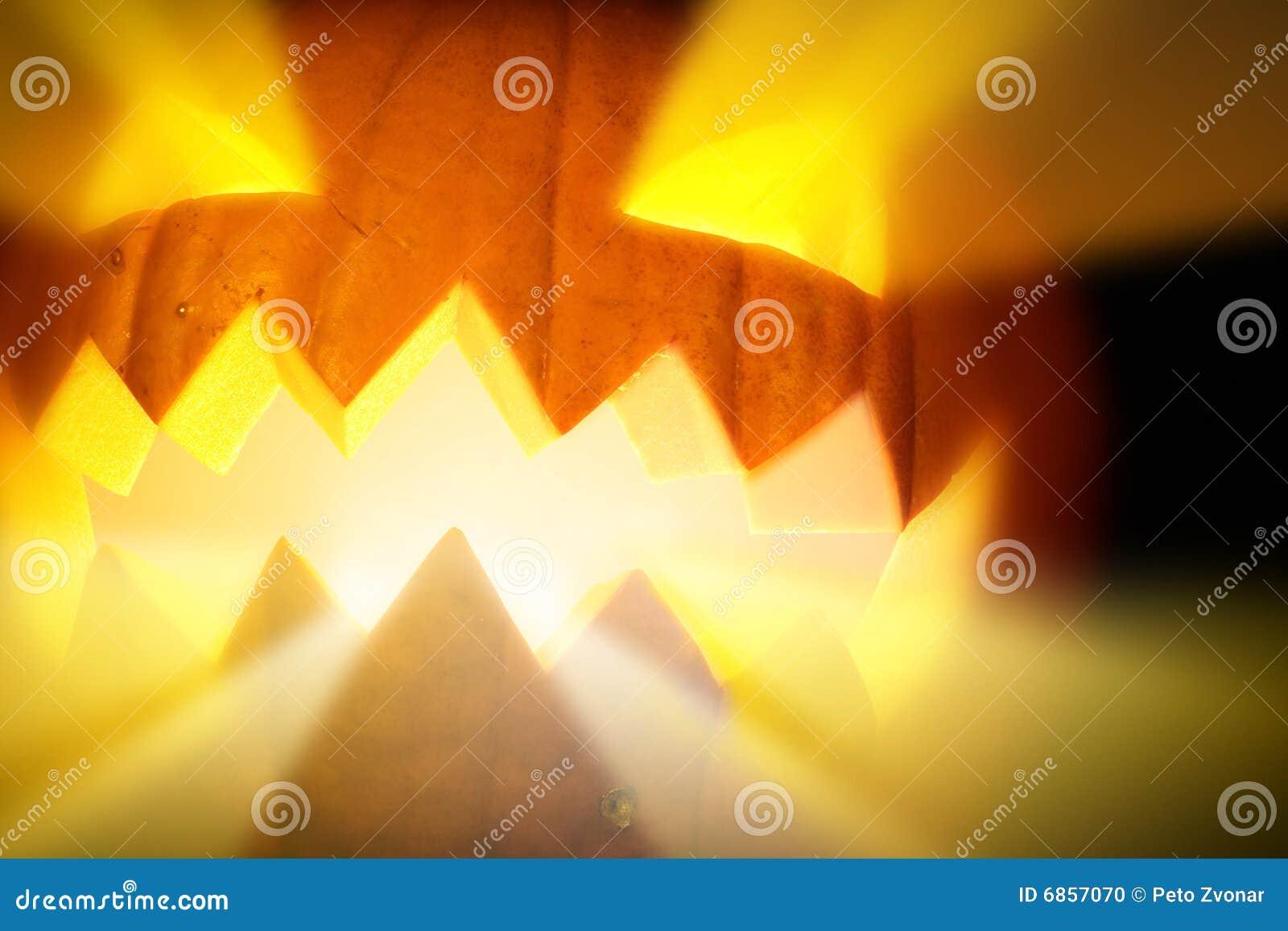 дьявол halloween