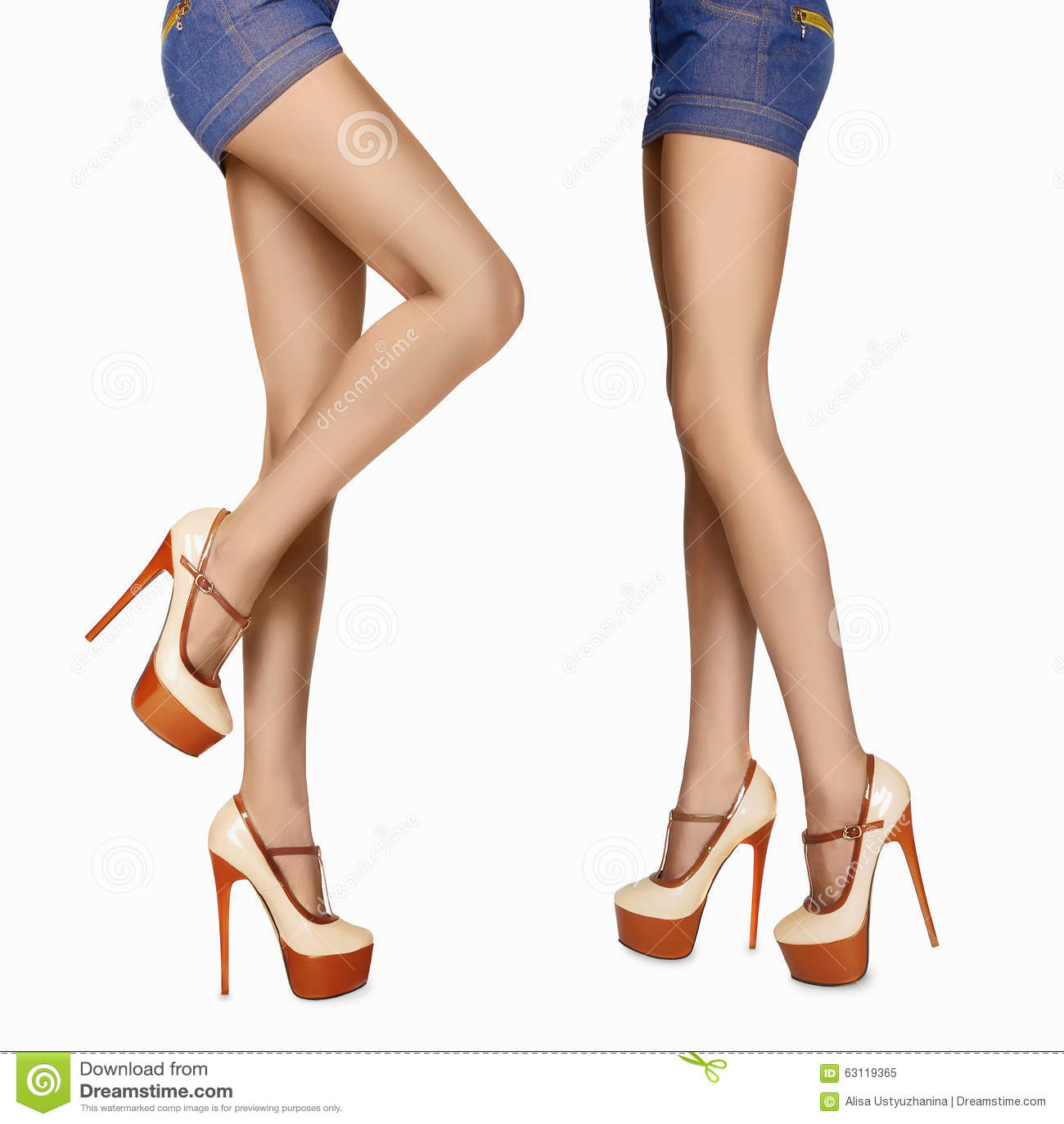 foto-kogda-foto-dlinnih-seksi-nogi-porno-roliki