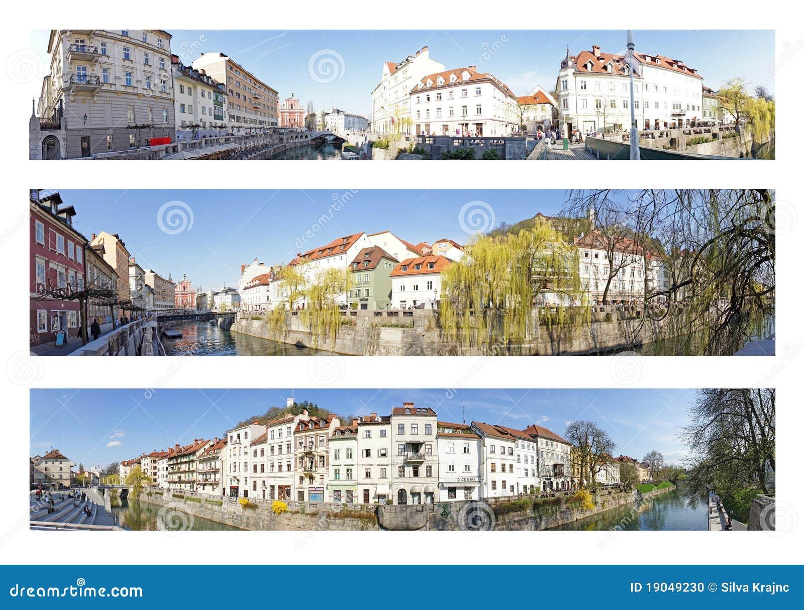 европа ljubljana Словения