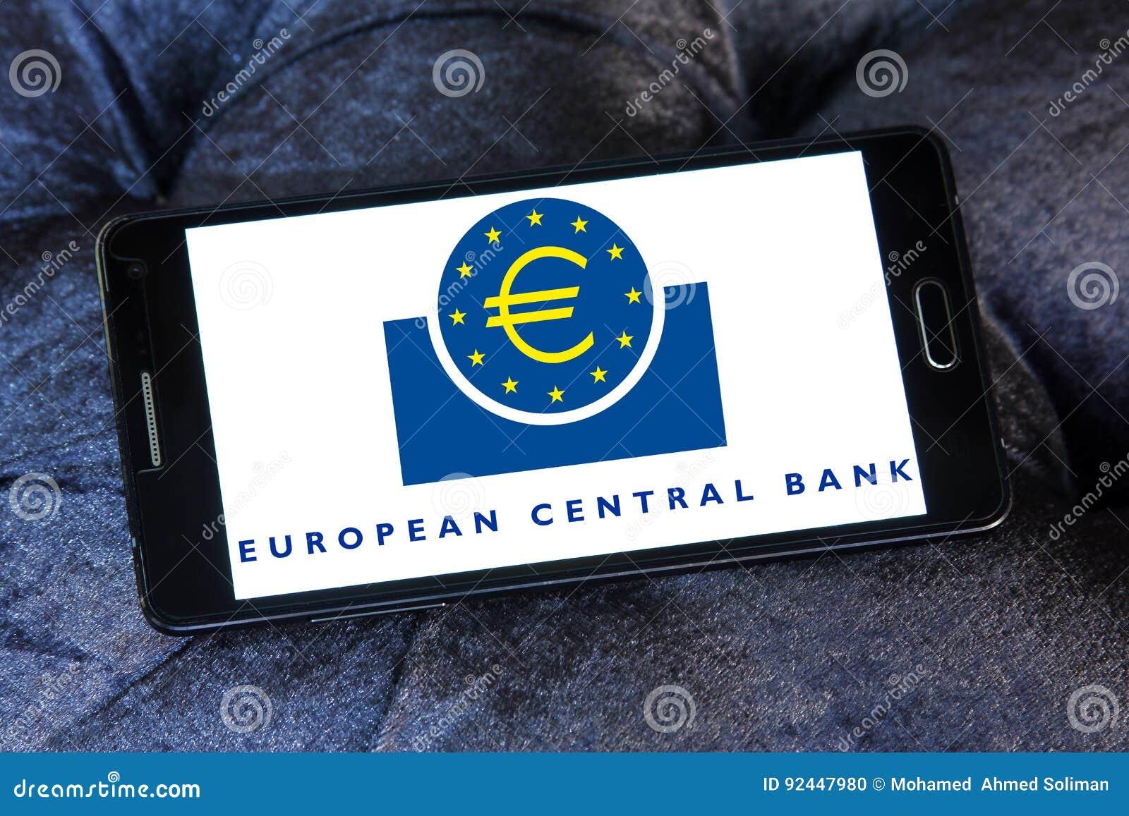 какие действия банка при неуплате кредита