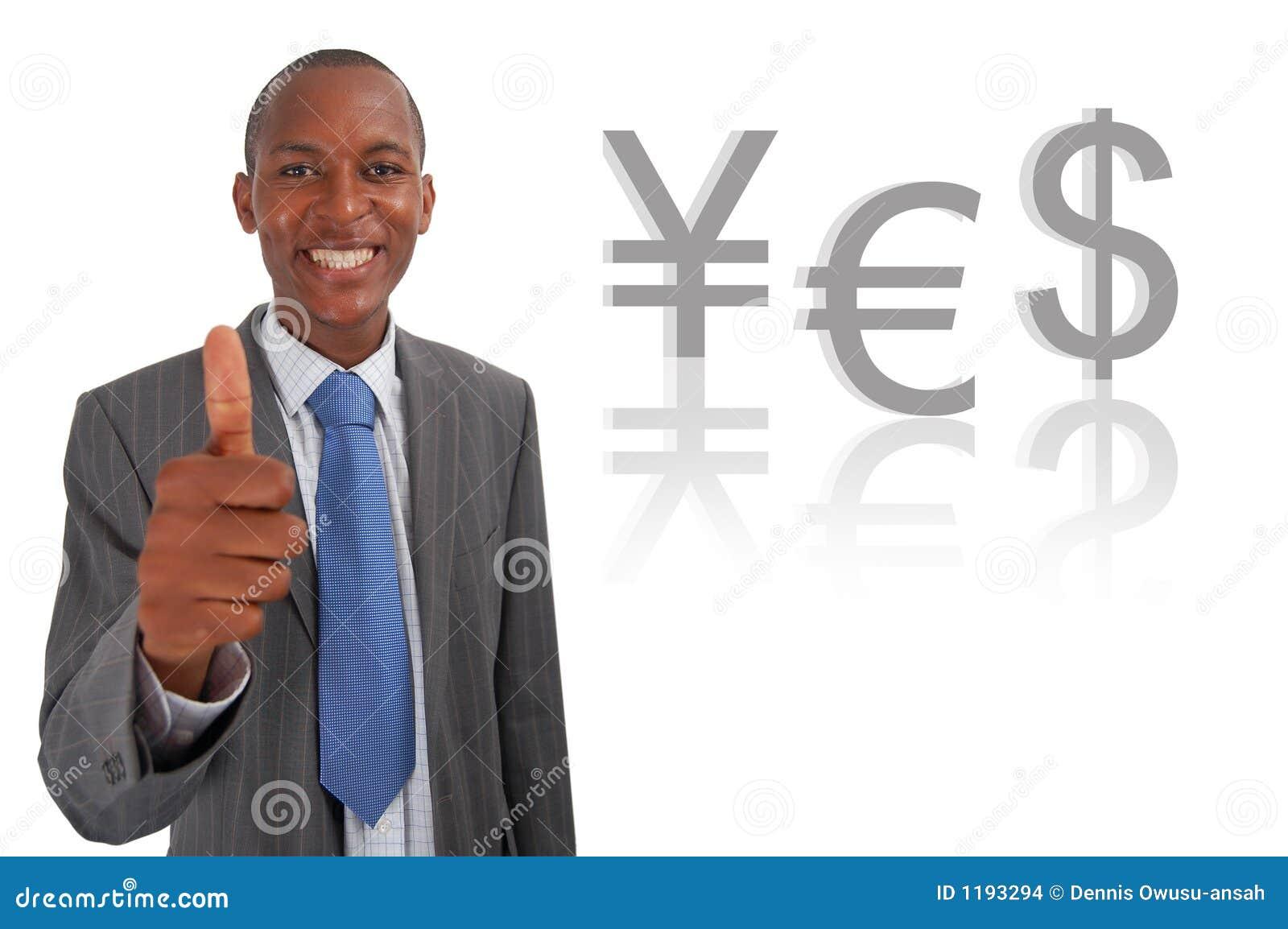 евро валюты да