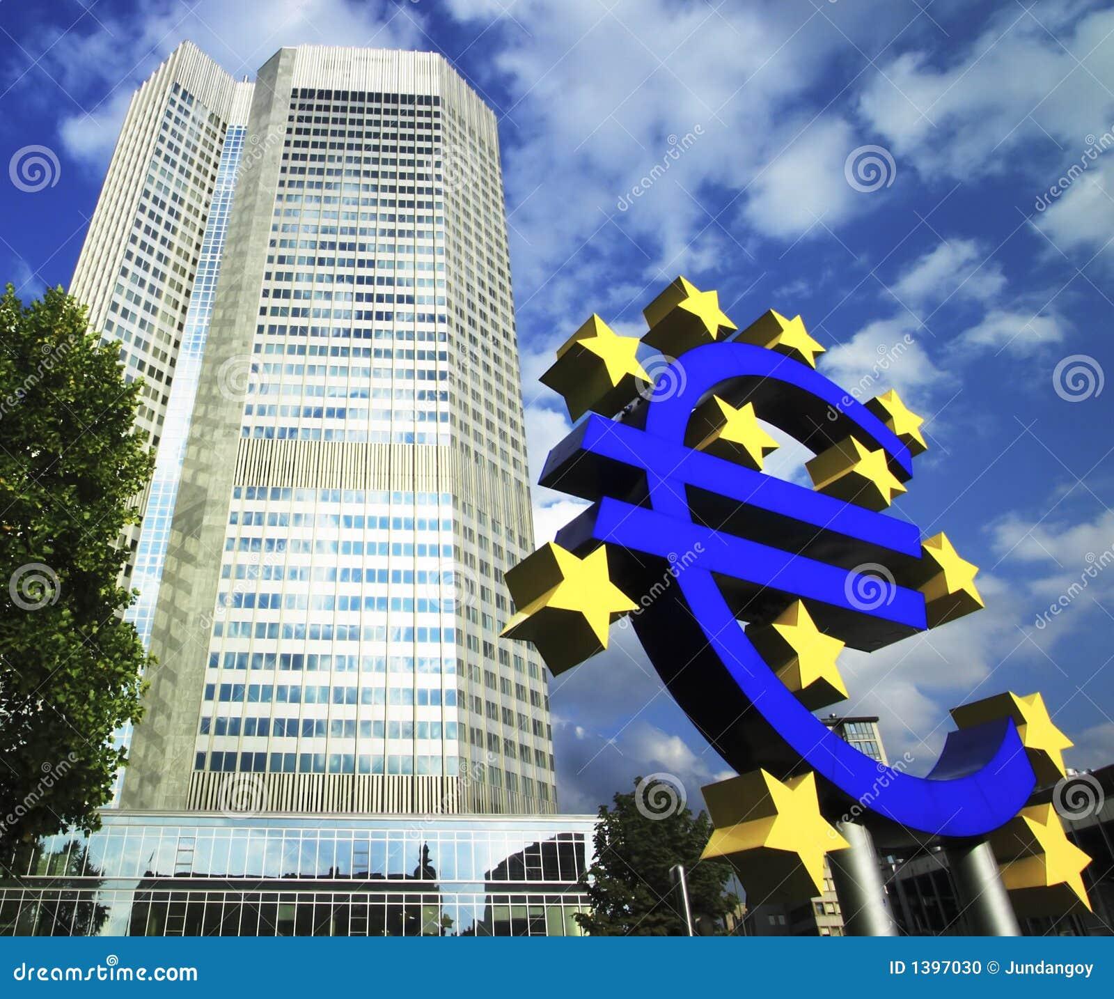 евро 2