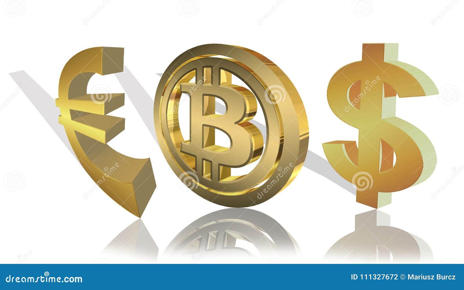 paesi che commerciano più bitcoin grafici analisi tecniche di criptocurrency