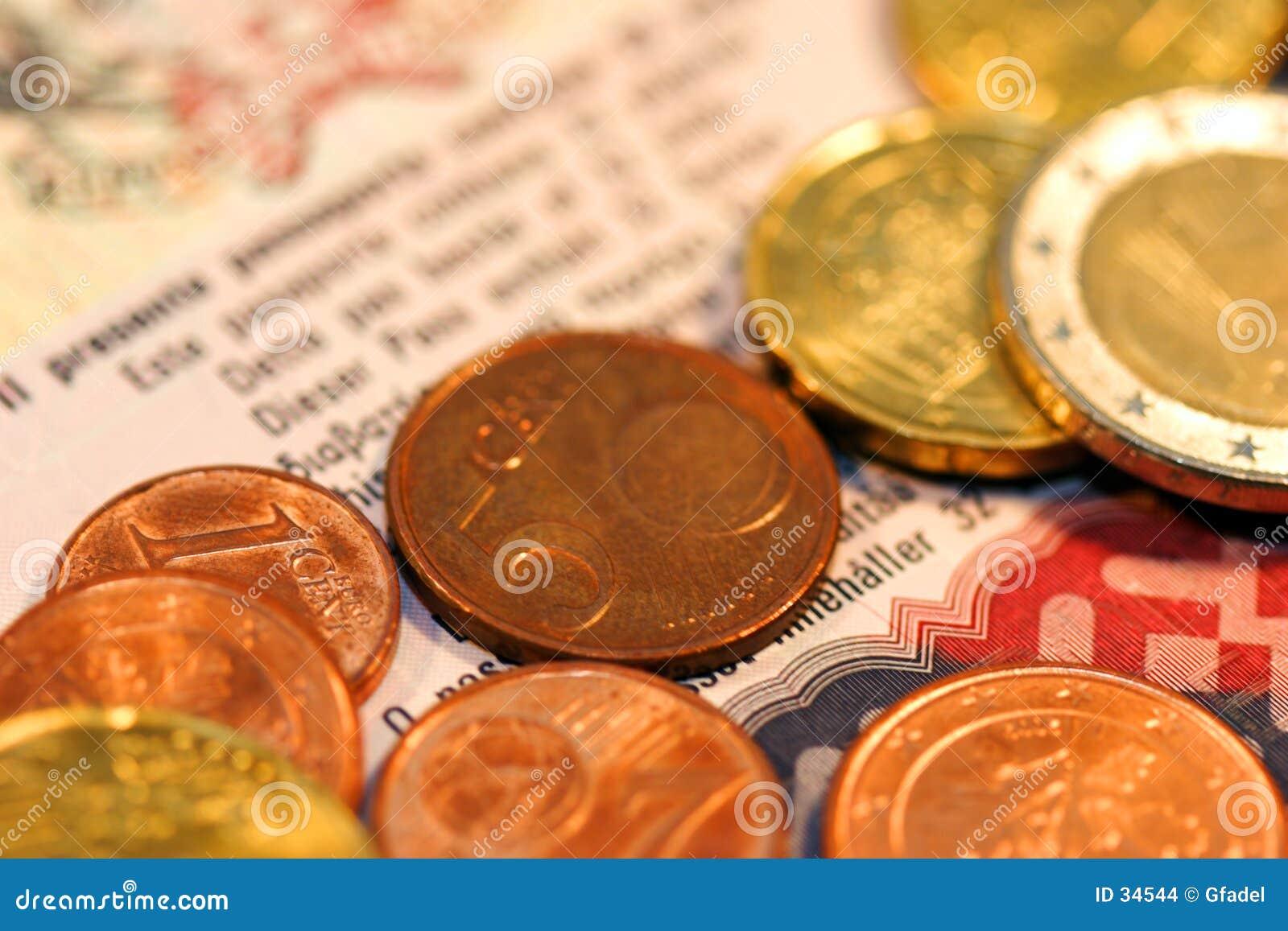 евро III