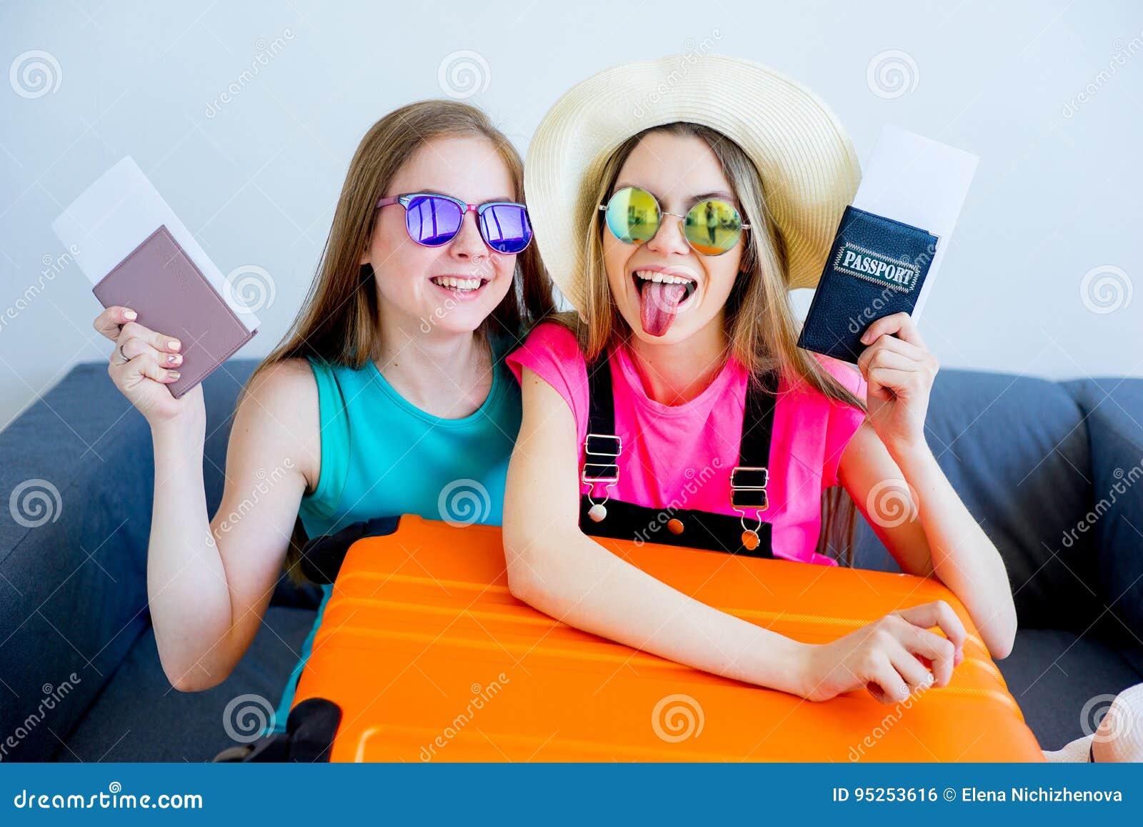 Пакуй чемоданы скачать чемоданы римова купить в москве