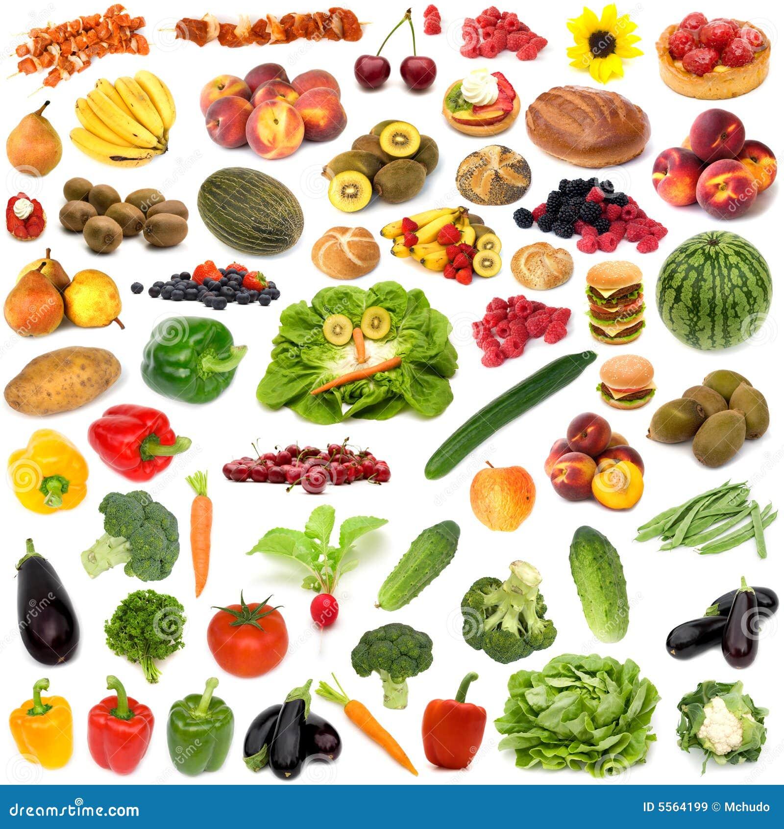году купить наклейки с едой фруктами овощами теперь агент глубокого