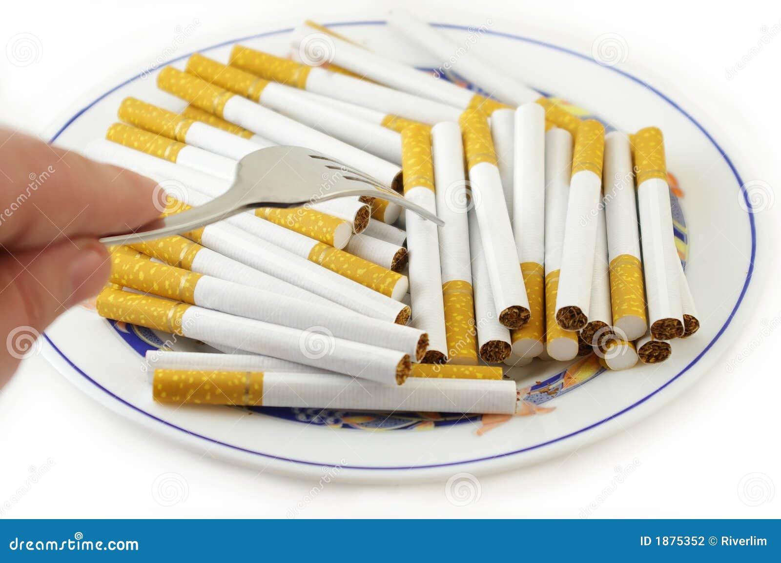 Заказать сигареты и еду где купить сигареты в сарапуле