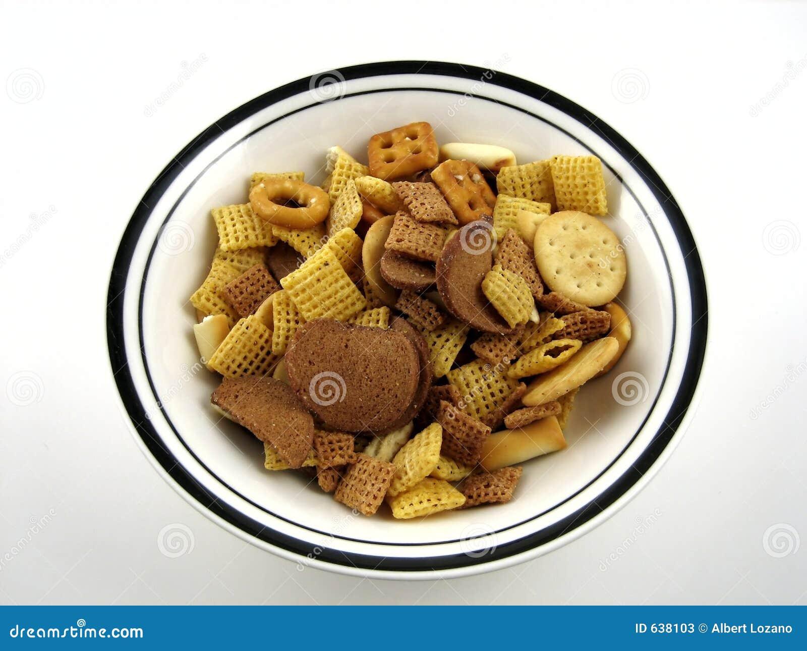 Download еда стоковое изображение. изображение насчитывающей свободно - 638103