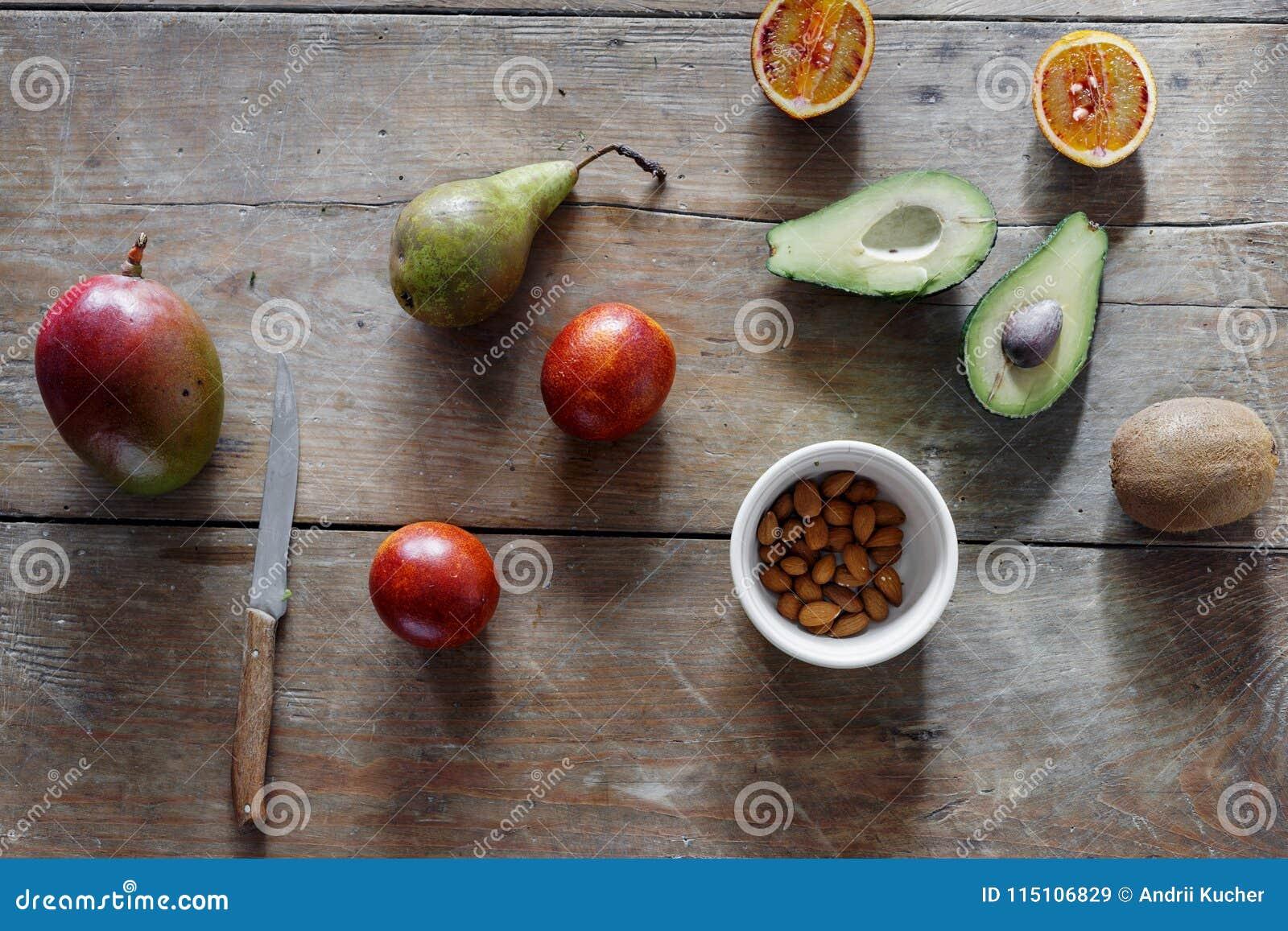 Deepapple • фруктовая диета джобса уложила эштона катчера на.